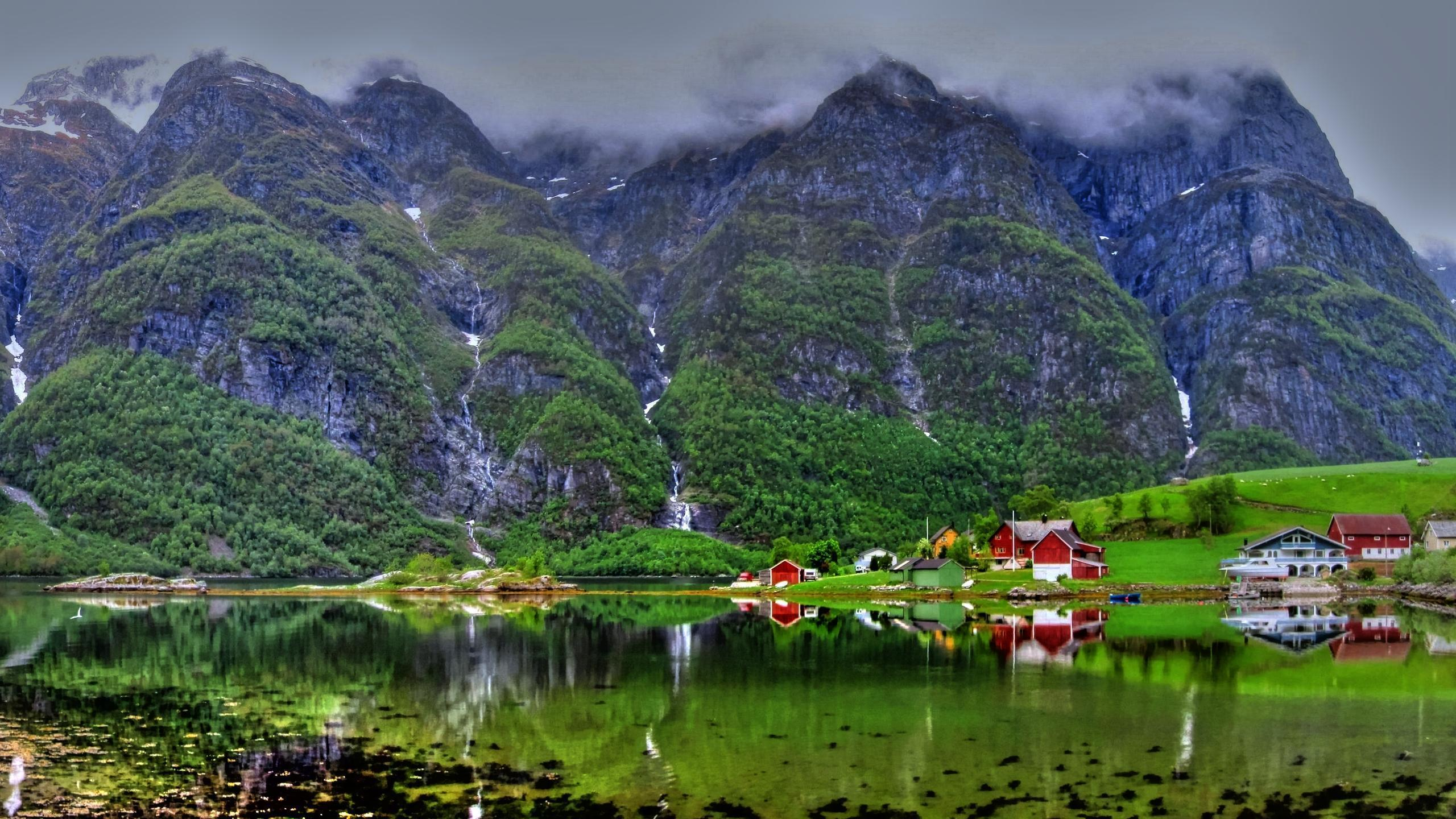 norway-wallpaper-14.jpg
