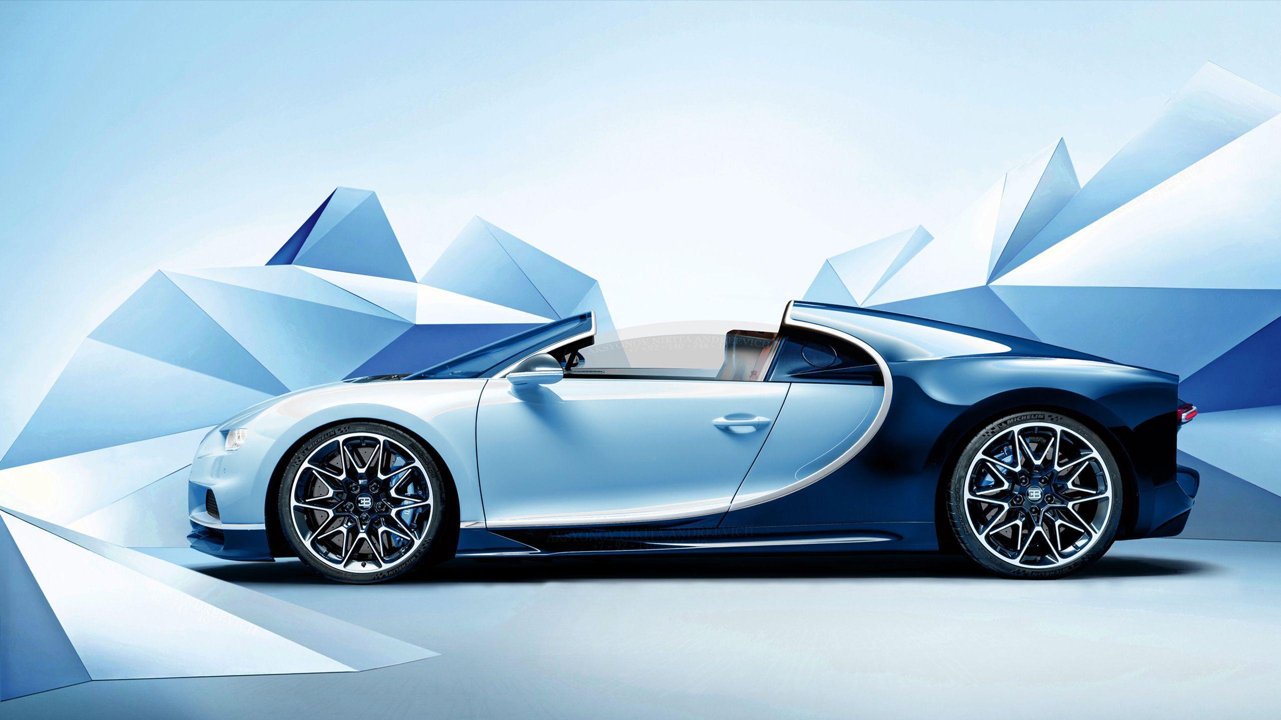 bugatti chiron 2018 wallpaper. fine bugatti 2018 bugatti chiron wallpaper  hd car wallpapers and bugatti chiron wallpaper s