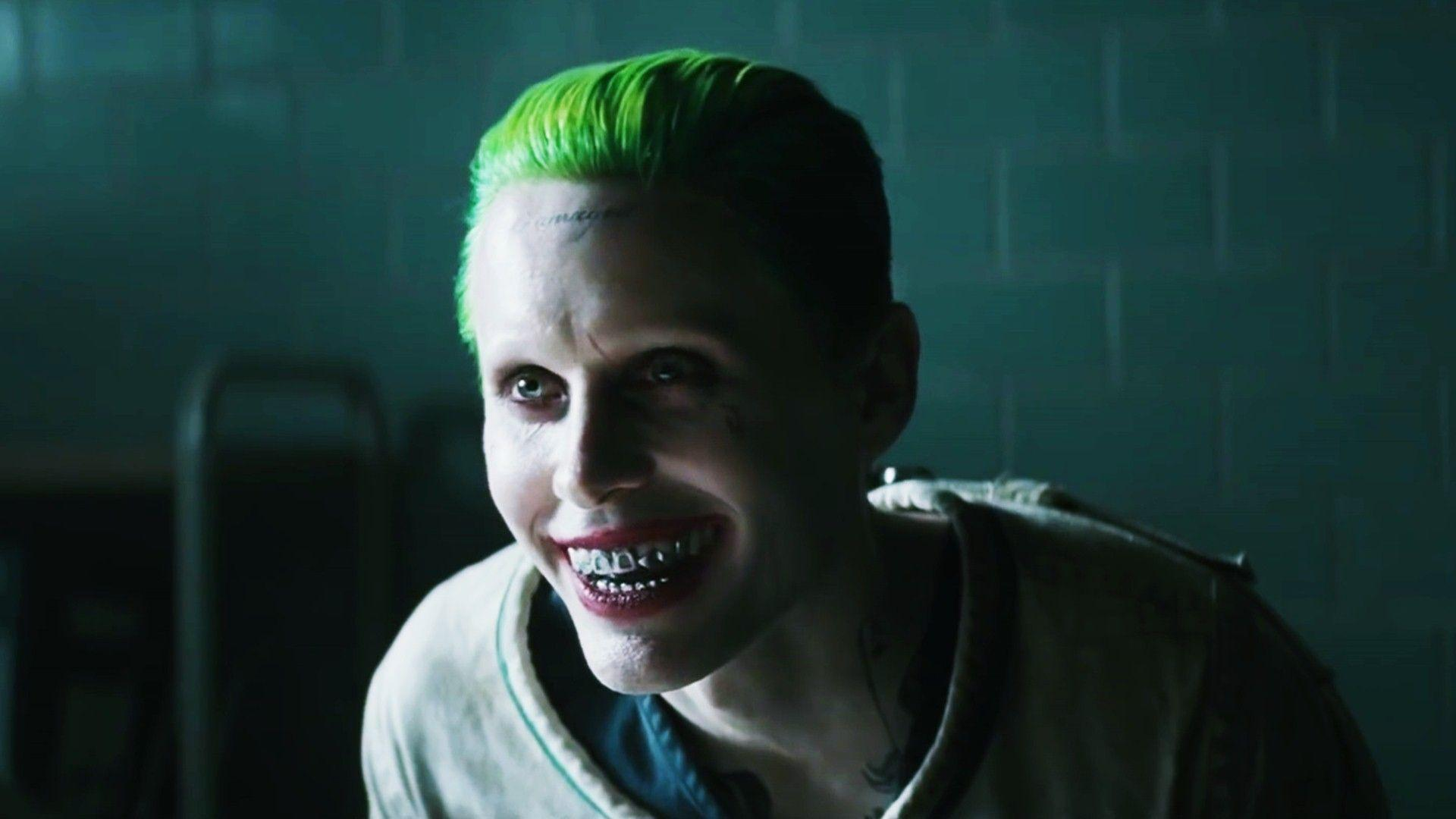 suicide squad wide wallpapers - photo #5