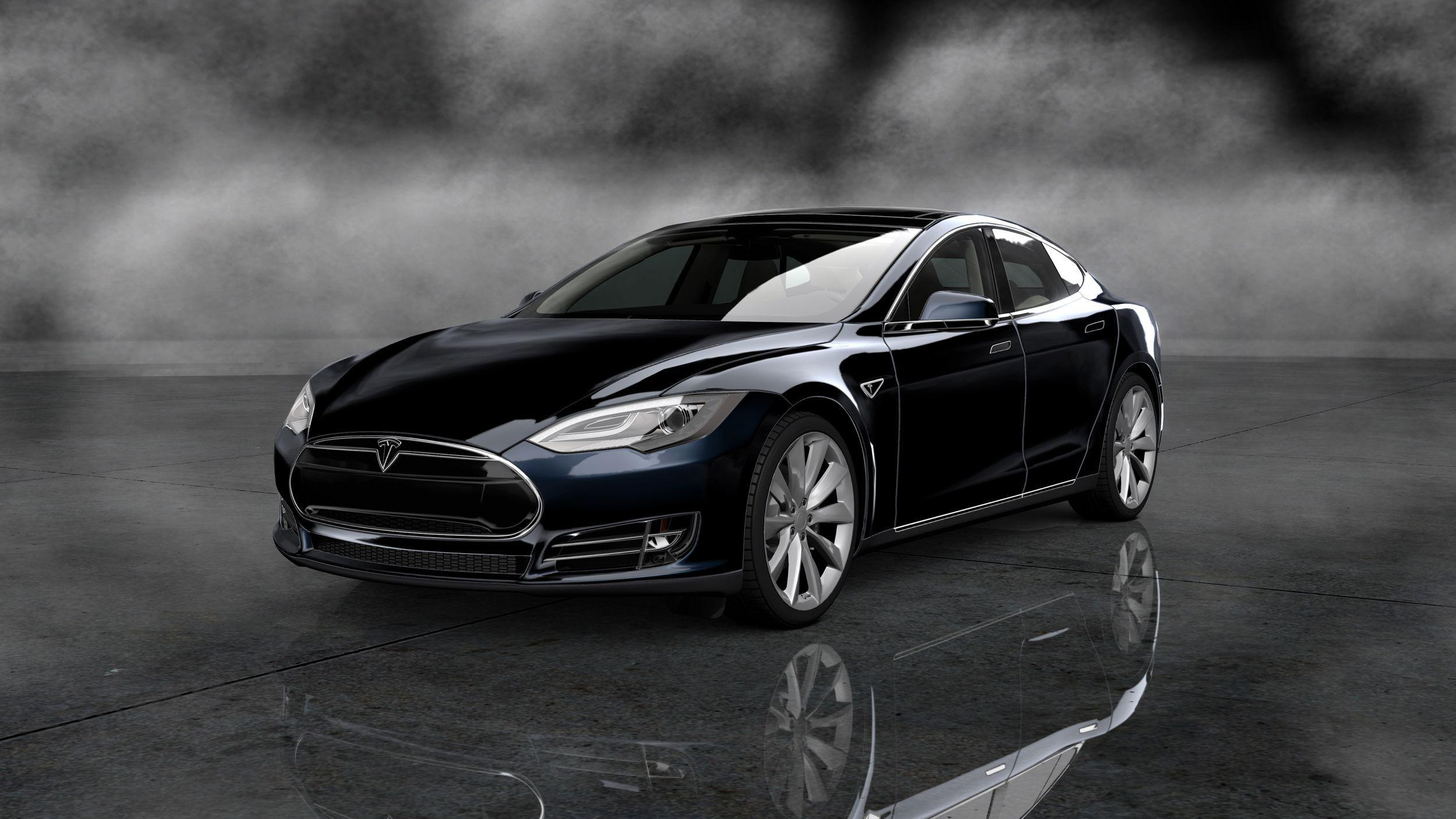 47 Widescreen 4K Ultra HD Wallpapers of Tesla for Windows and Mac