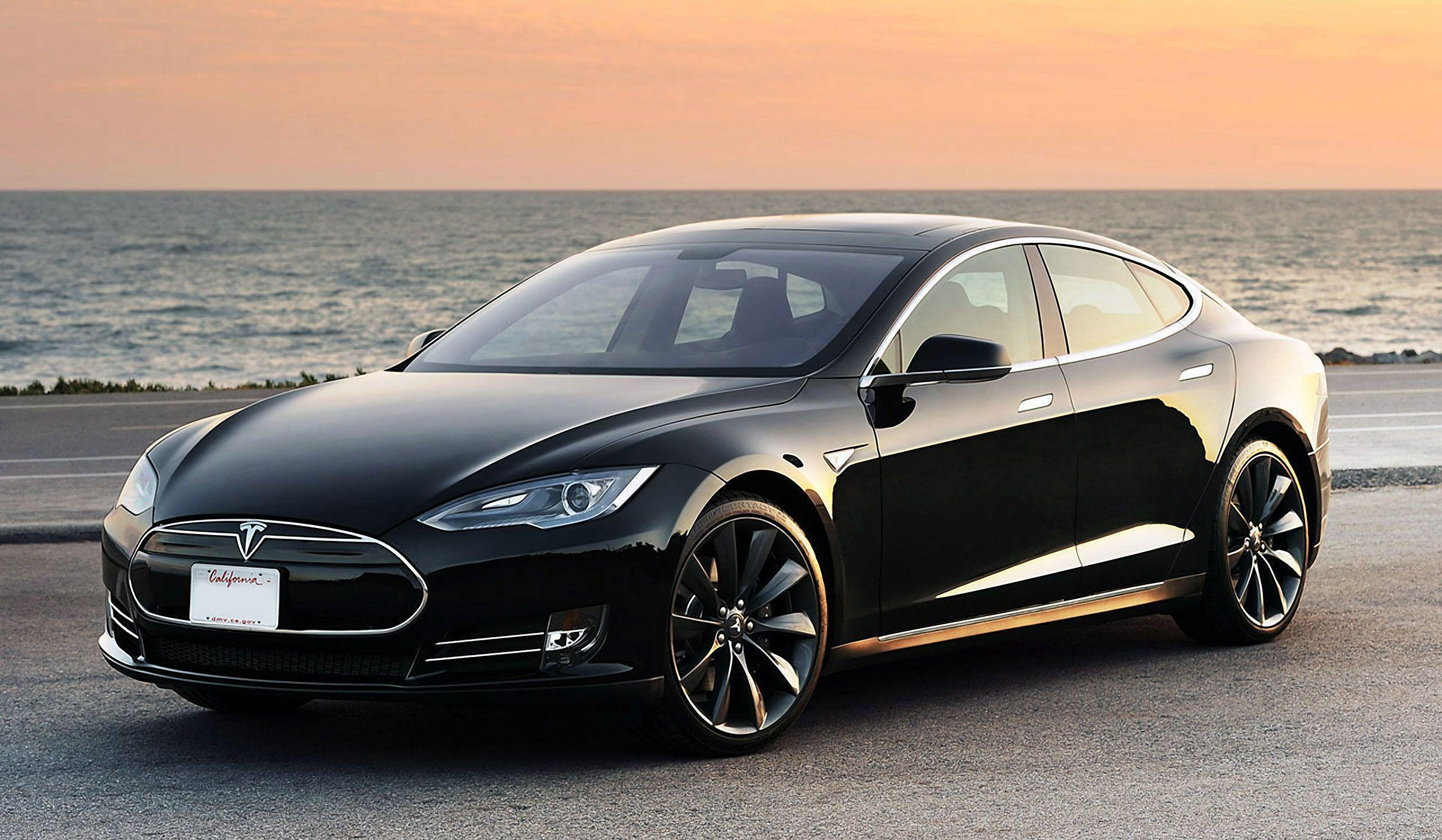 Tesla Wallpapers 1080p : Cars Wallpapers