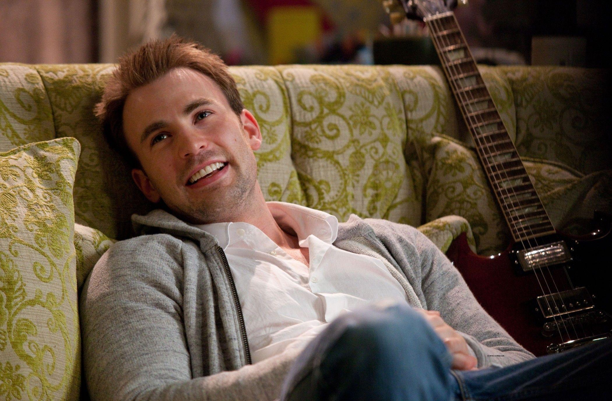 87 Chris Evans HD Wallpapers | Backgrounds - Wallpaper Abyss - Page 2