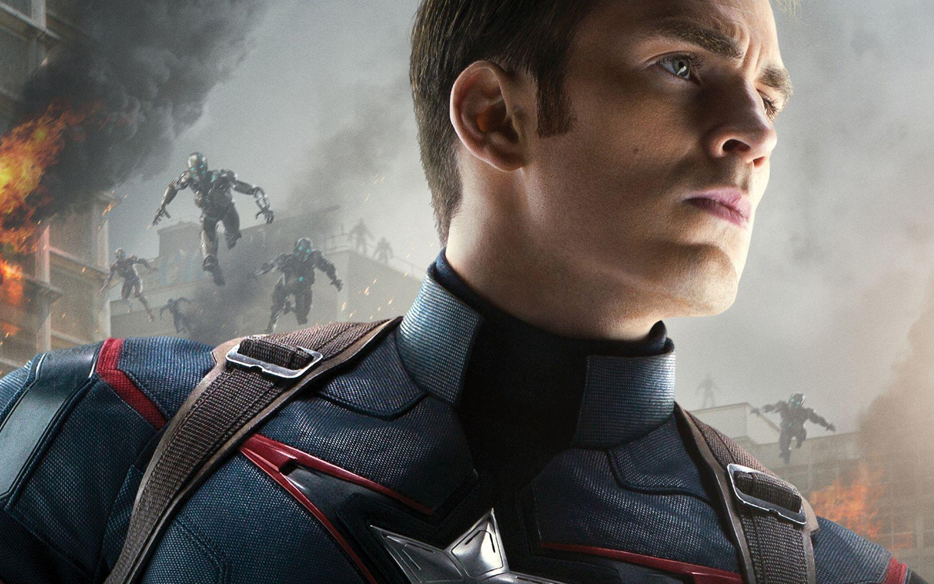 Chris Evans Wallpapers HD | HD Wallpapers, Backgrounds, Images ...
