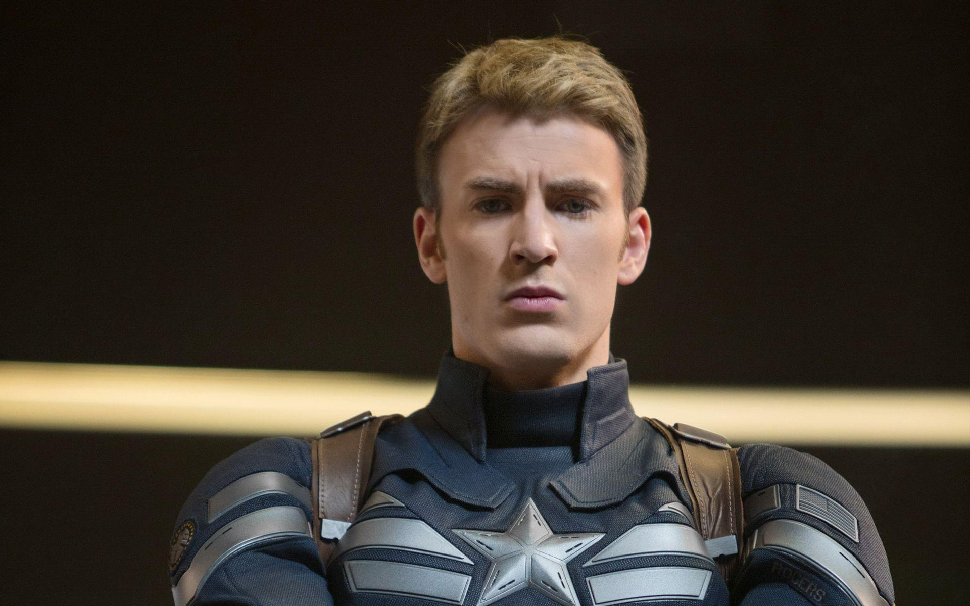 Chris Evans Backgrounds Free Download | HD Wallpapers, Backgrounds ...