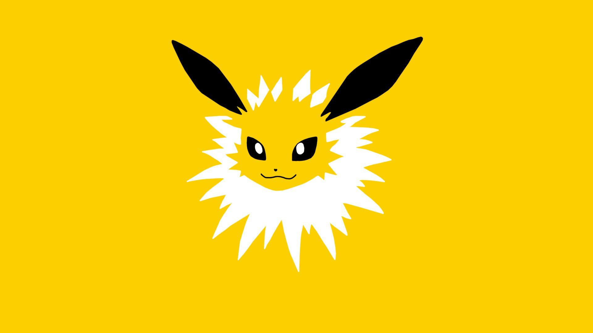 Flareon Wallpapers Wallpaper Cave