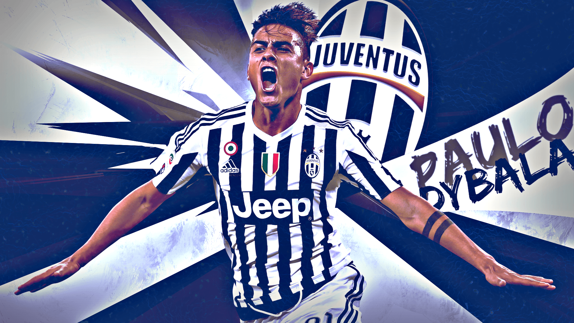 juventus wallpaper hd 2017