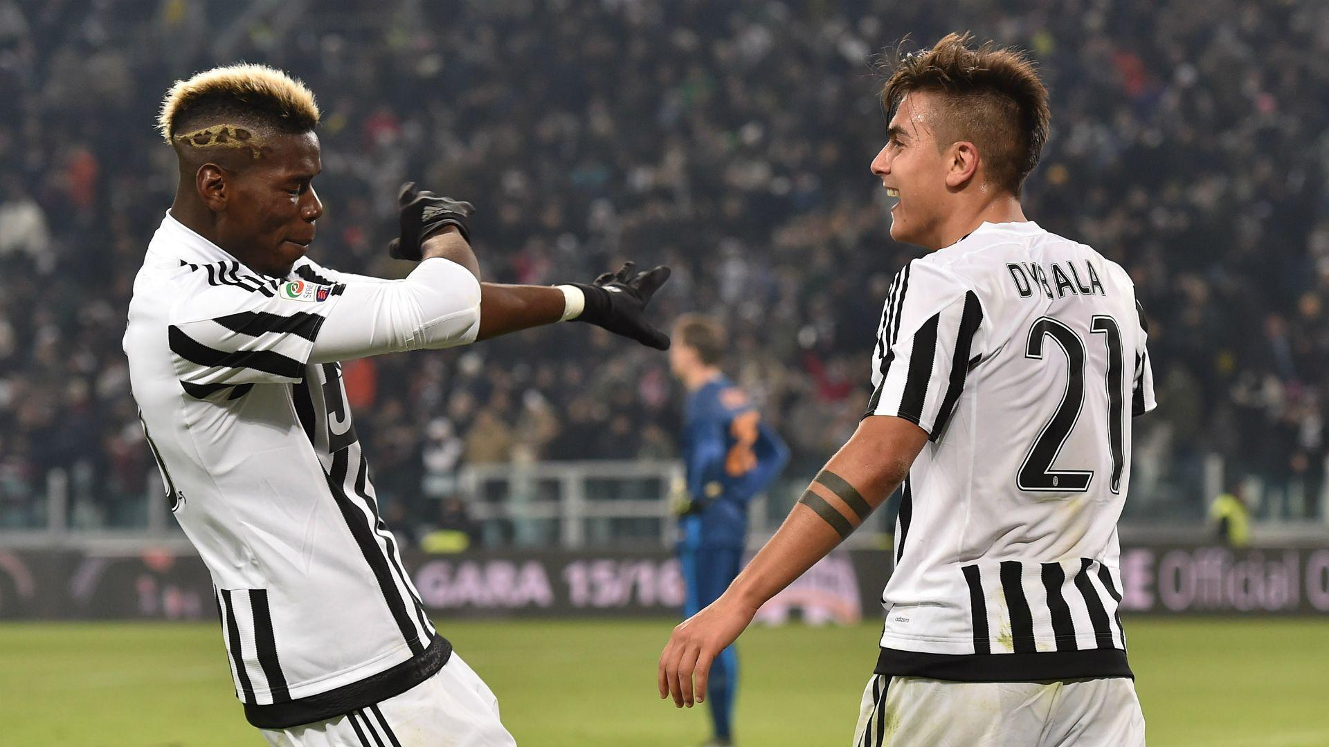 Football | Juventus news: Dybala not getting carried away | SPORTAL