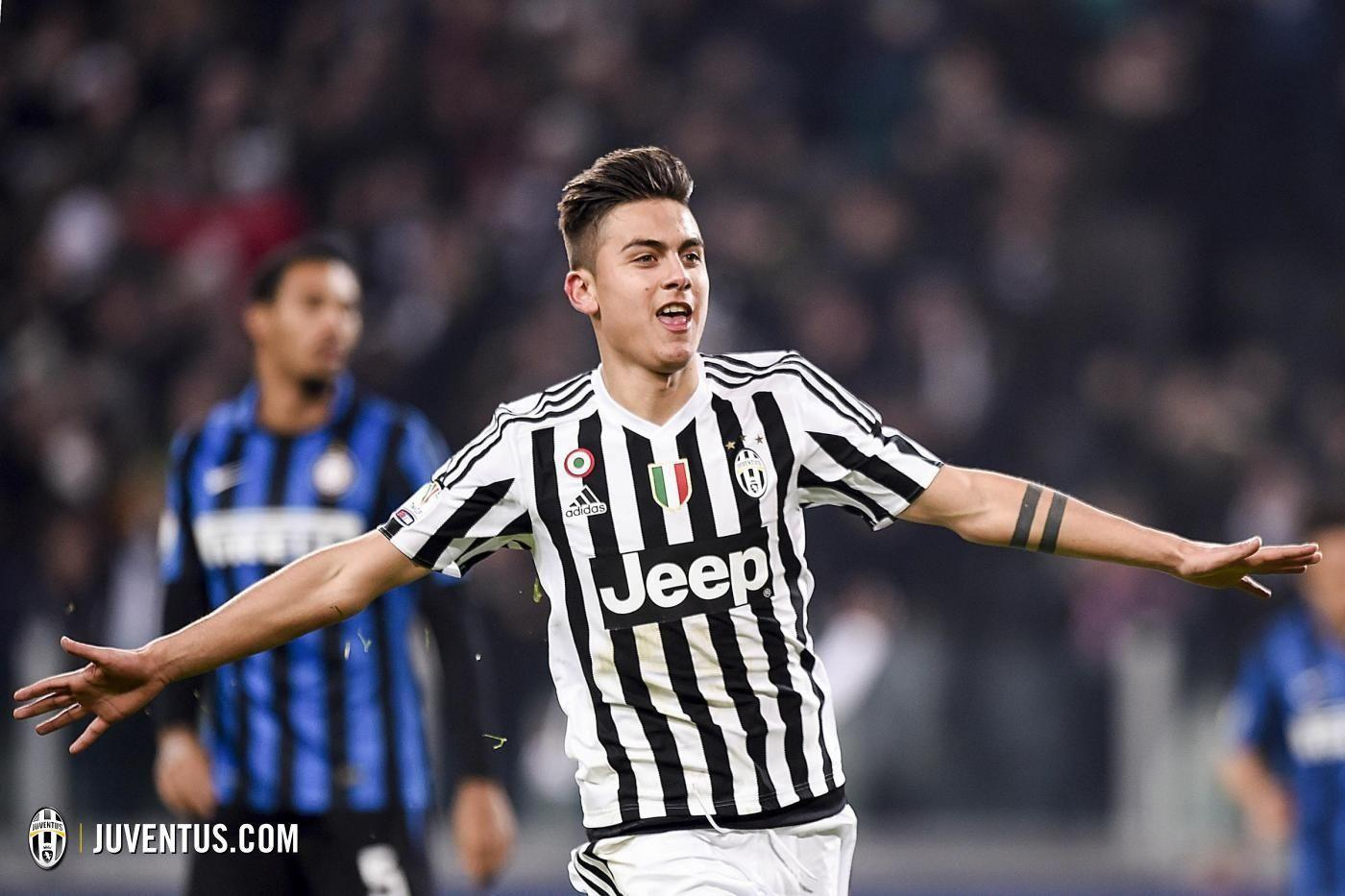 Ten things to know about #FrosinoneJuve - Juventus.com