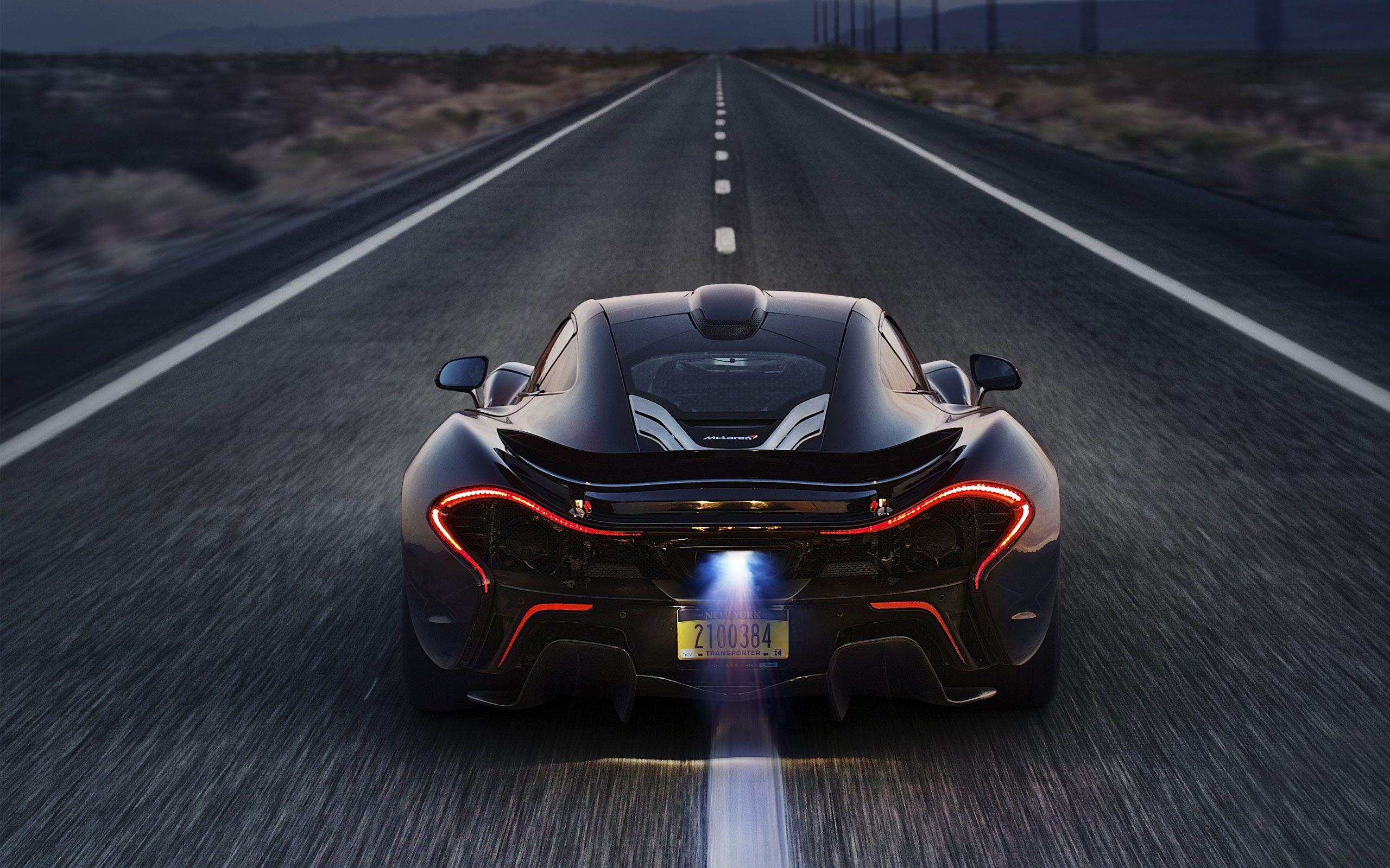Mclaren P1 Wallpaper Hd >> Mclaren P1 Wallpapers Wallpaper Cave