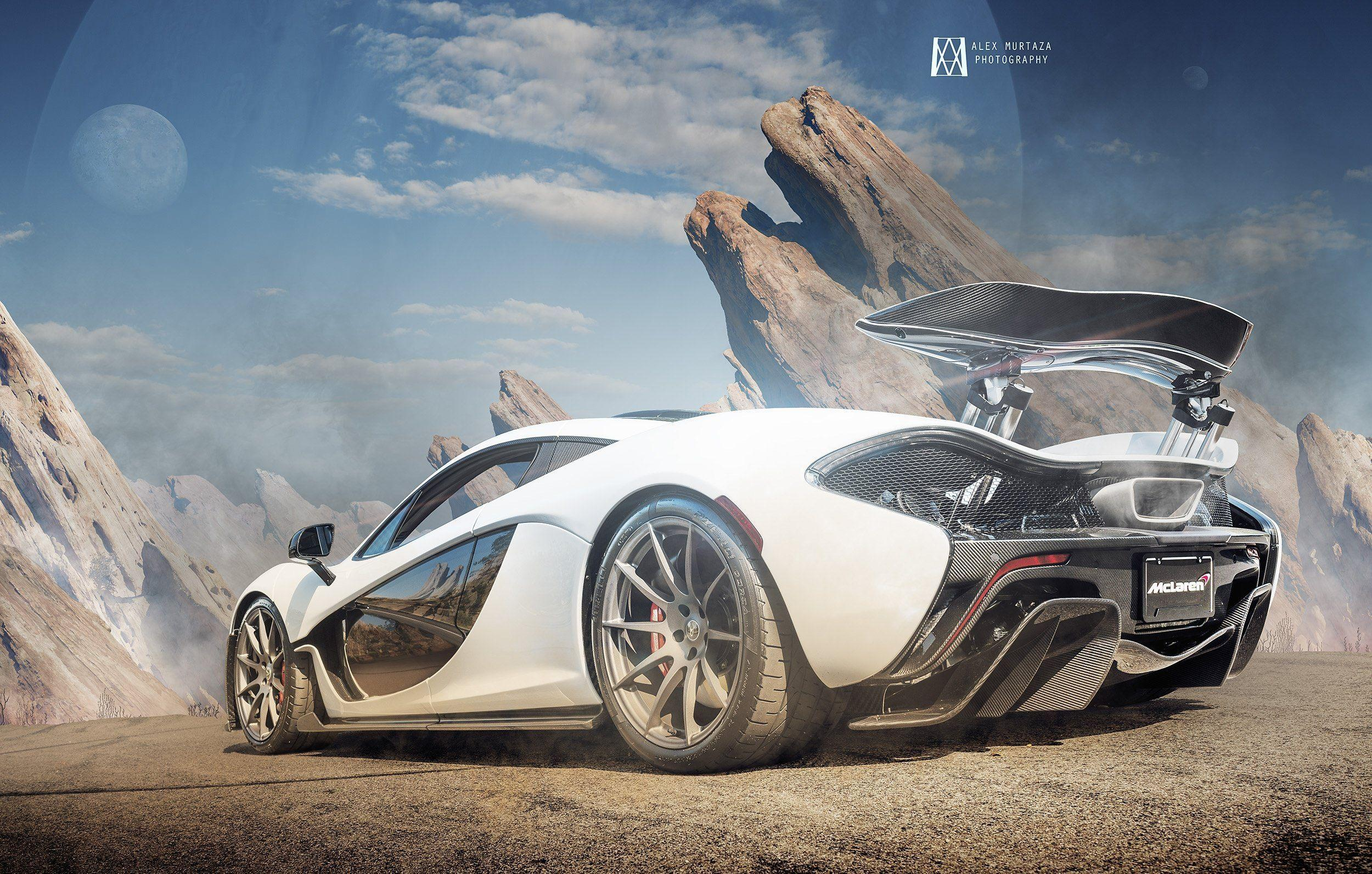 Mclaren P1 Hd Update Upcoming Cars 2020