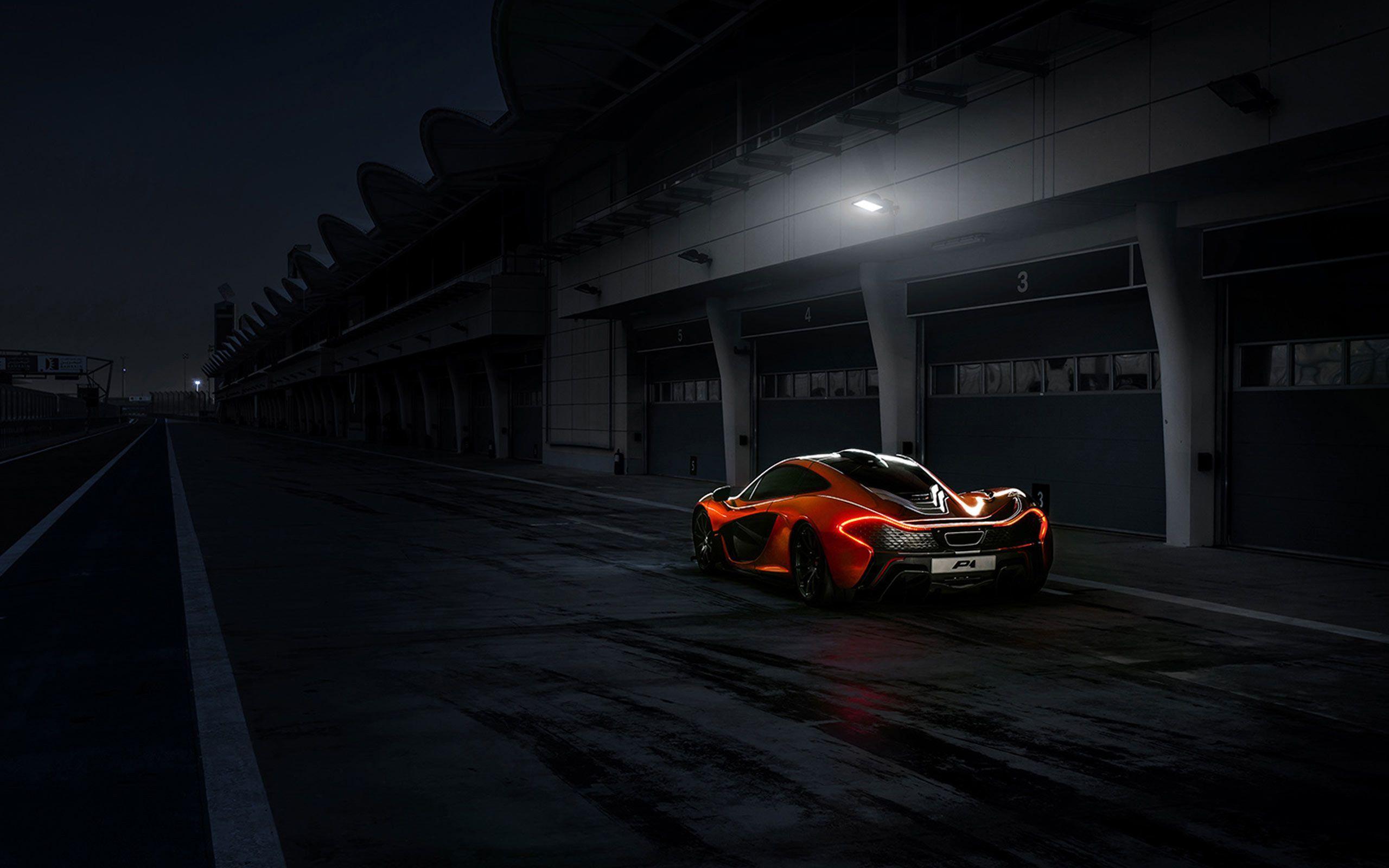 McLaren Logo Wallpapers - Wallpaper Cave  Mclaren Logo Wallpaper