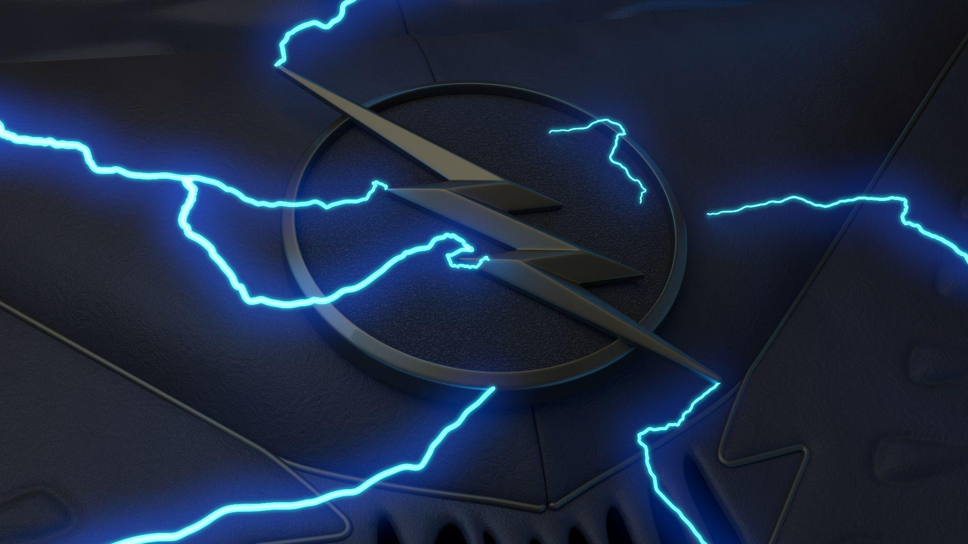 zoom and flash lego wallpaper - photo #3