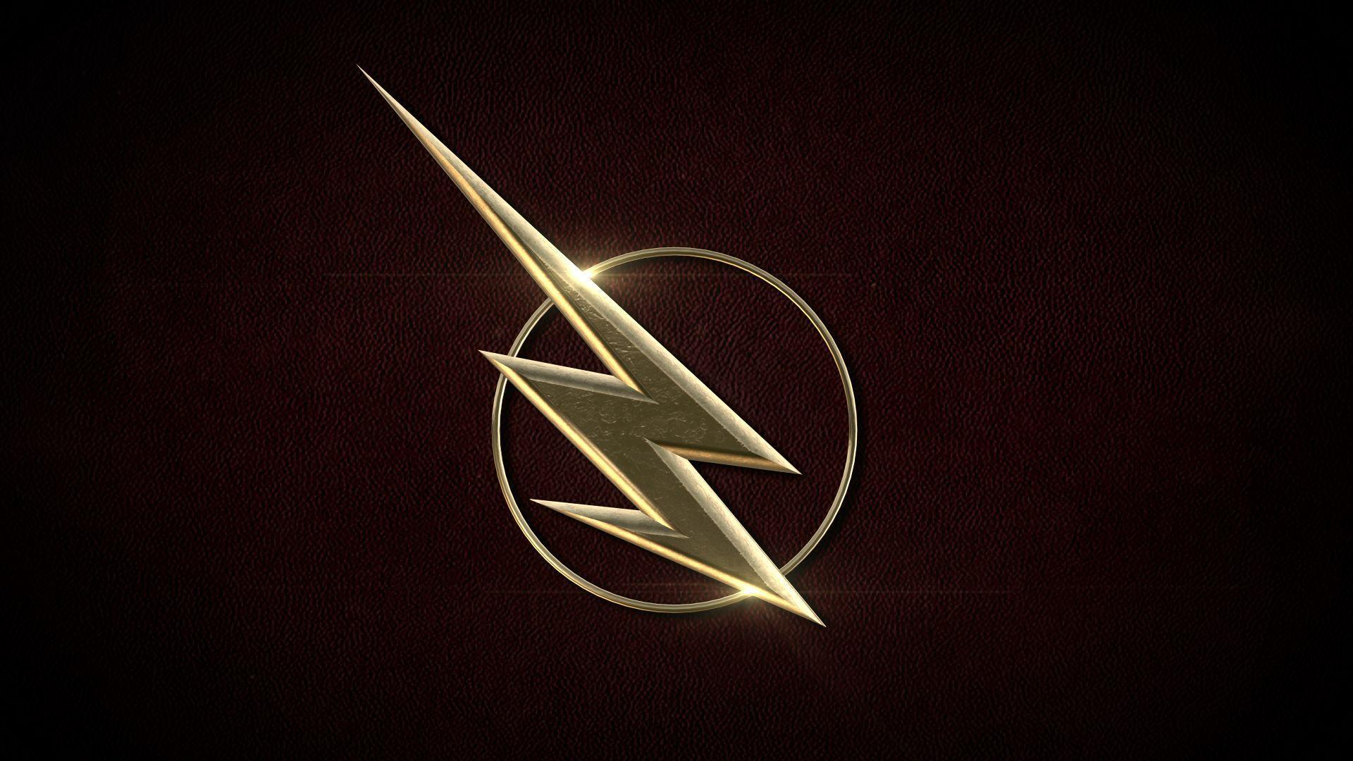 zoom and flash lego wallpaper - photo #12