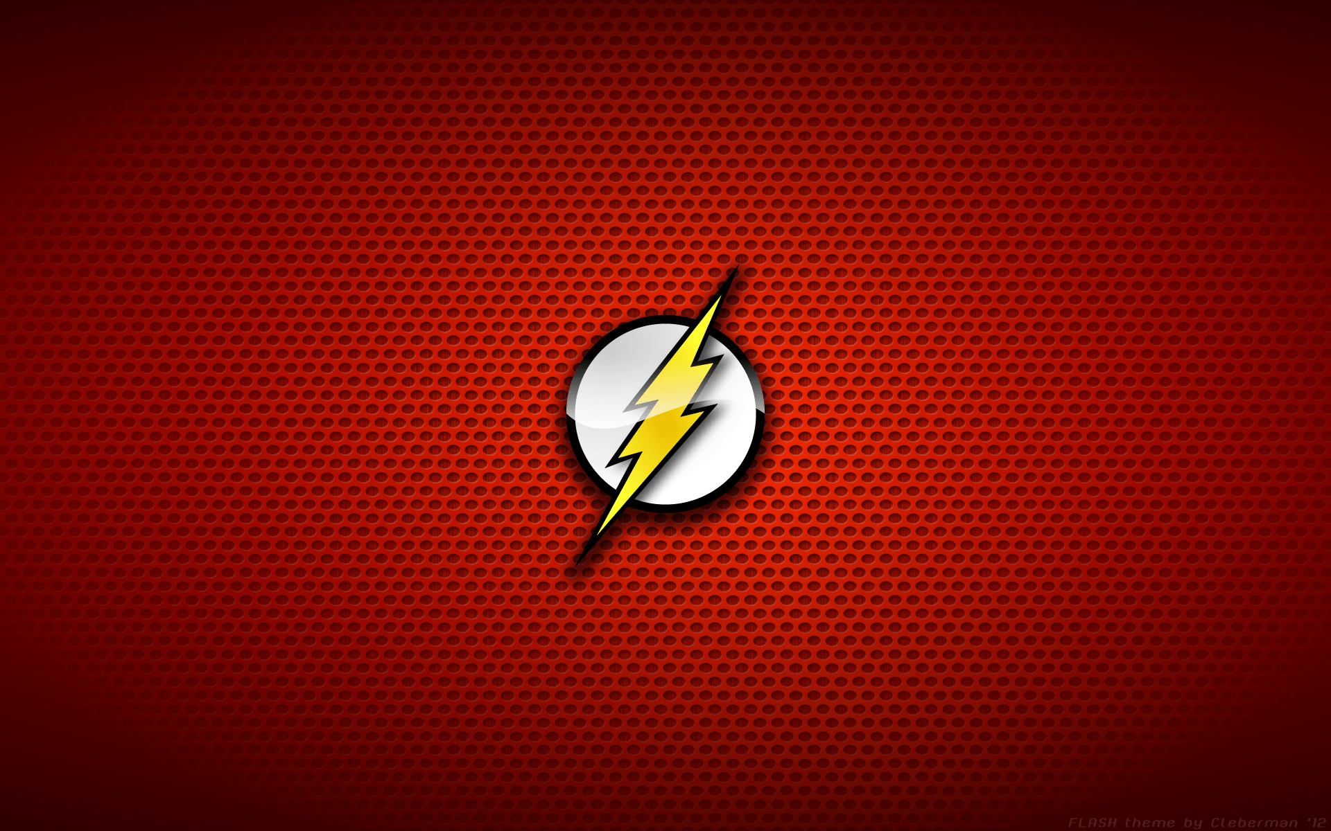 Flash Wallpapers HD