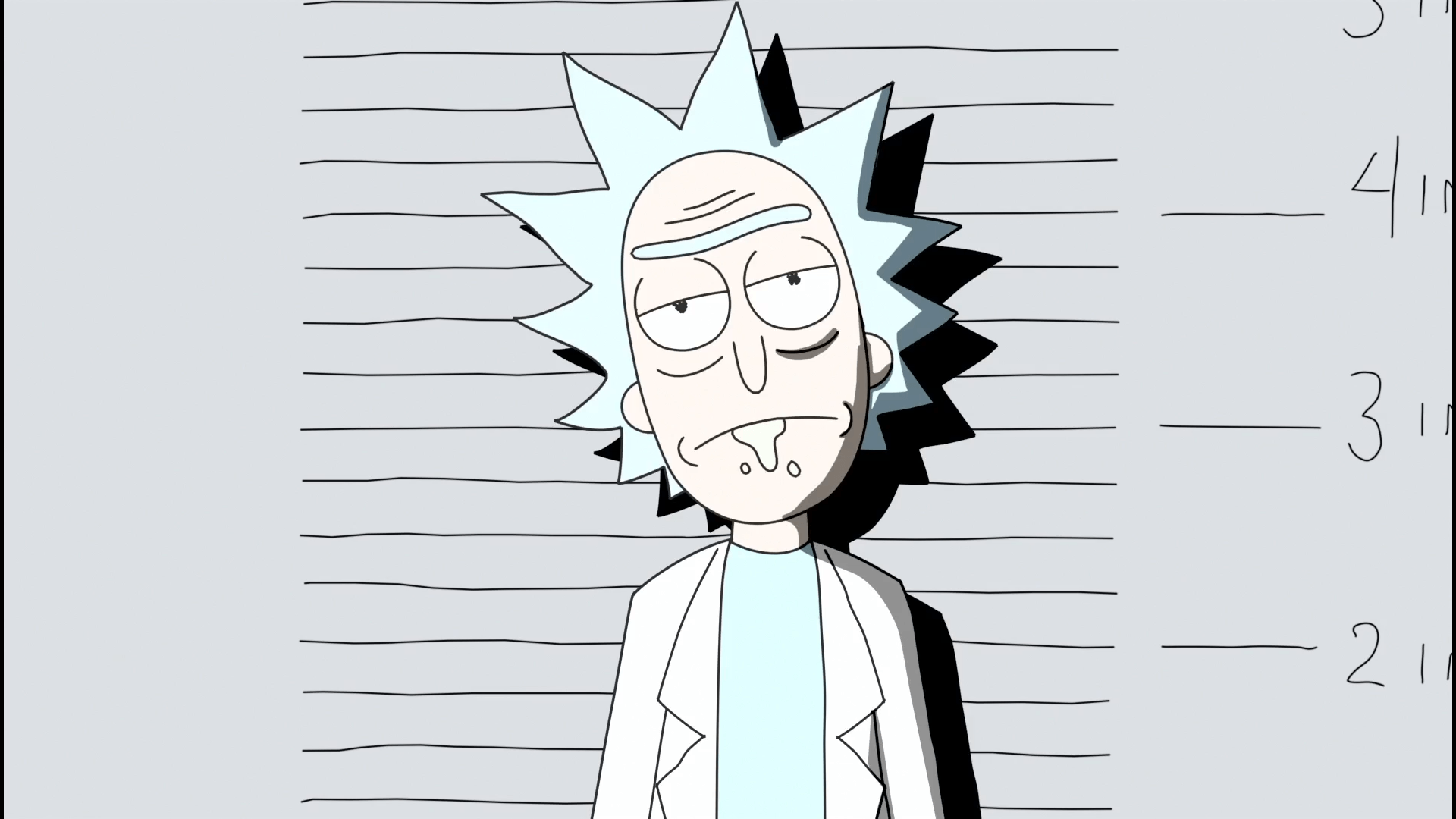 Pexels Fondos De Pantalla Hd Para Android De Rick And Morty