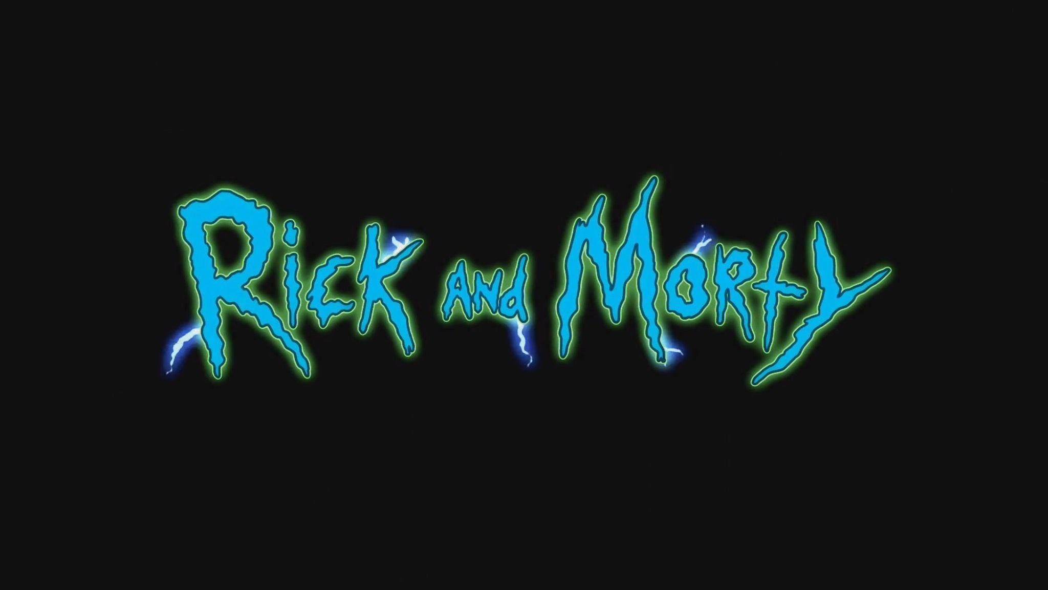 176 Rick And Morty HD Wallpapers