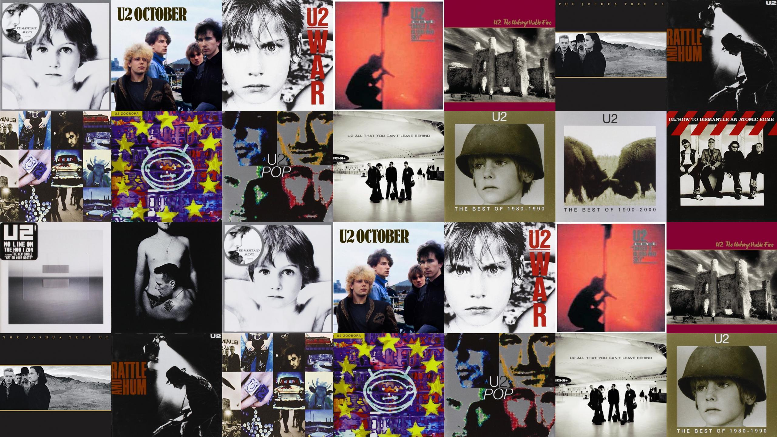 u2 wallpapers hd - photo #34