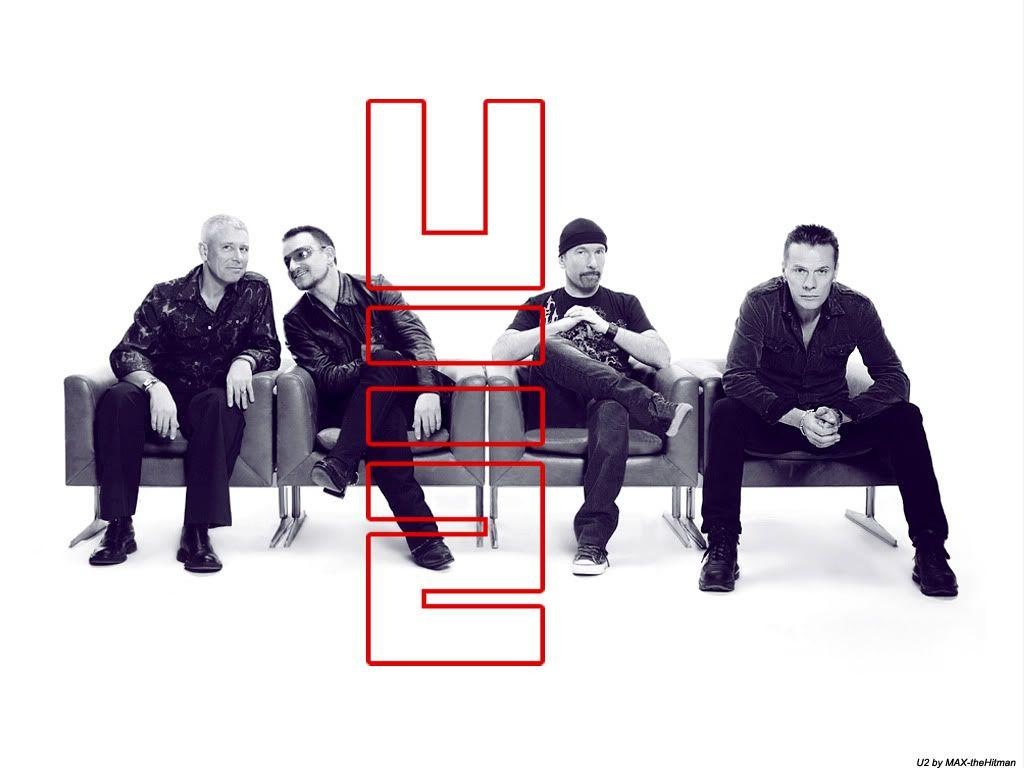 Wallpaper iphone u2 - U2 Wallpaper Iphone 76783 Dfiles