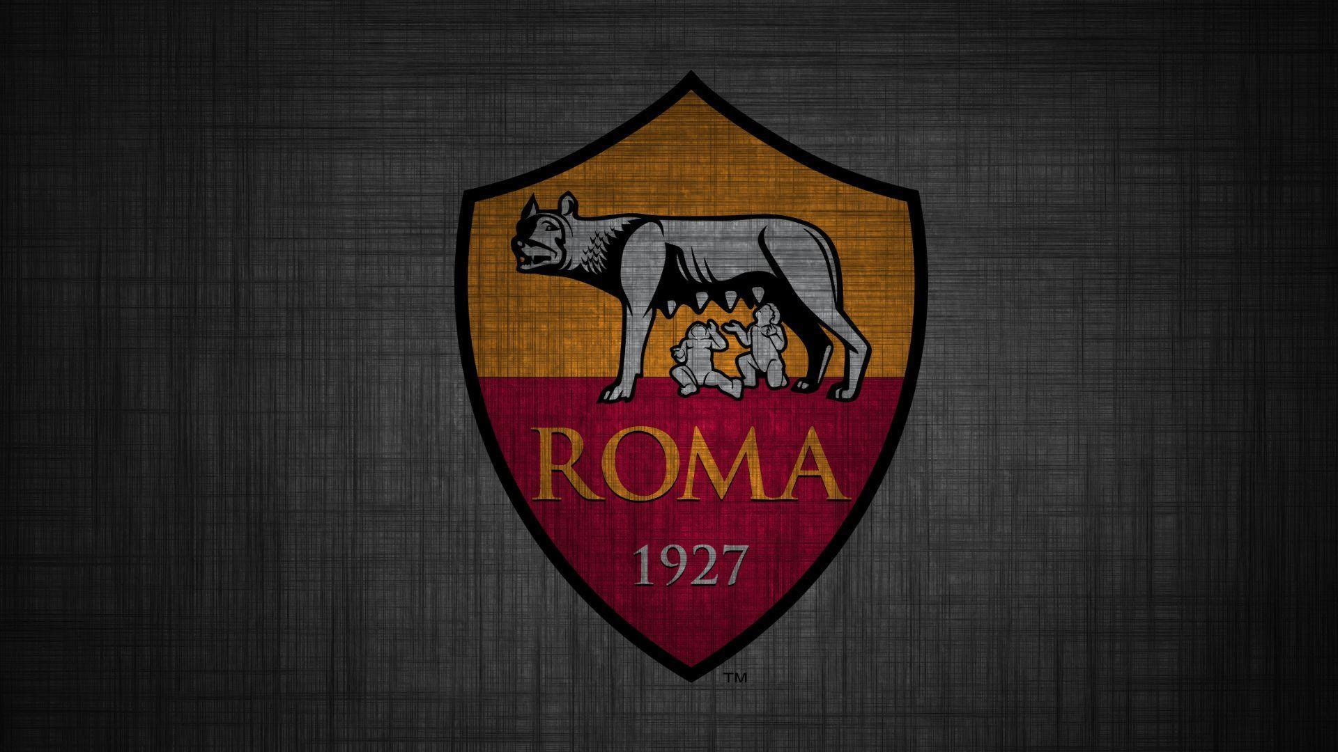 Awesome As Roma Wallpapers