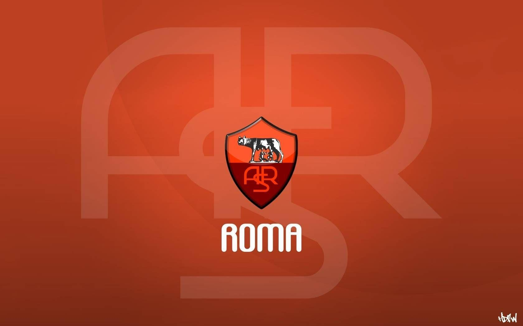 As Roma Wallpaper Backgrounds PC 2013