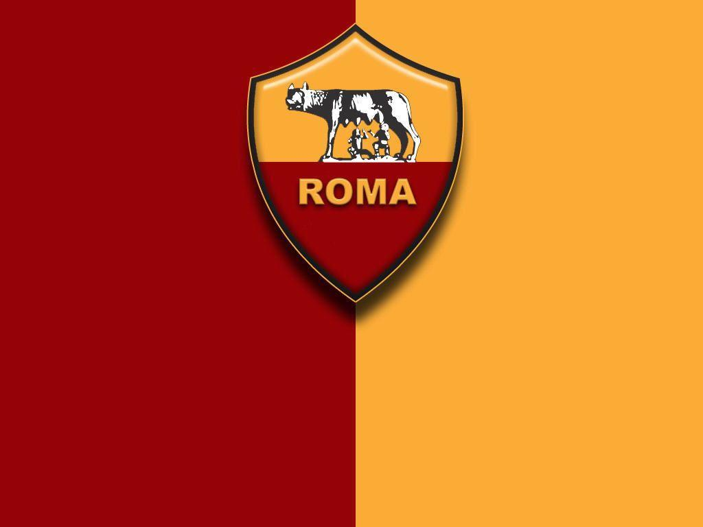 AS Roma FC Wallpapers HD : Sport HD Wallpapers