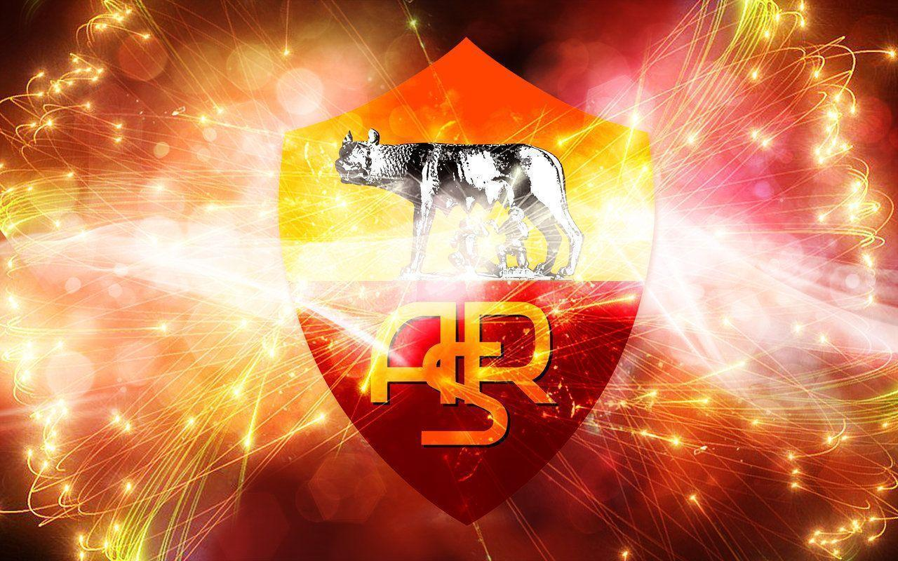 As roma, High quality wallpapers and Wallpapers