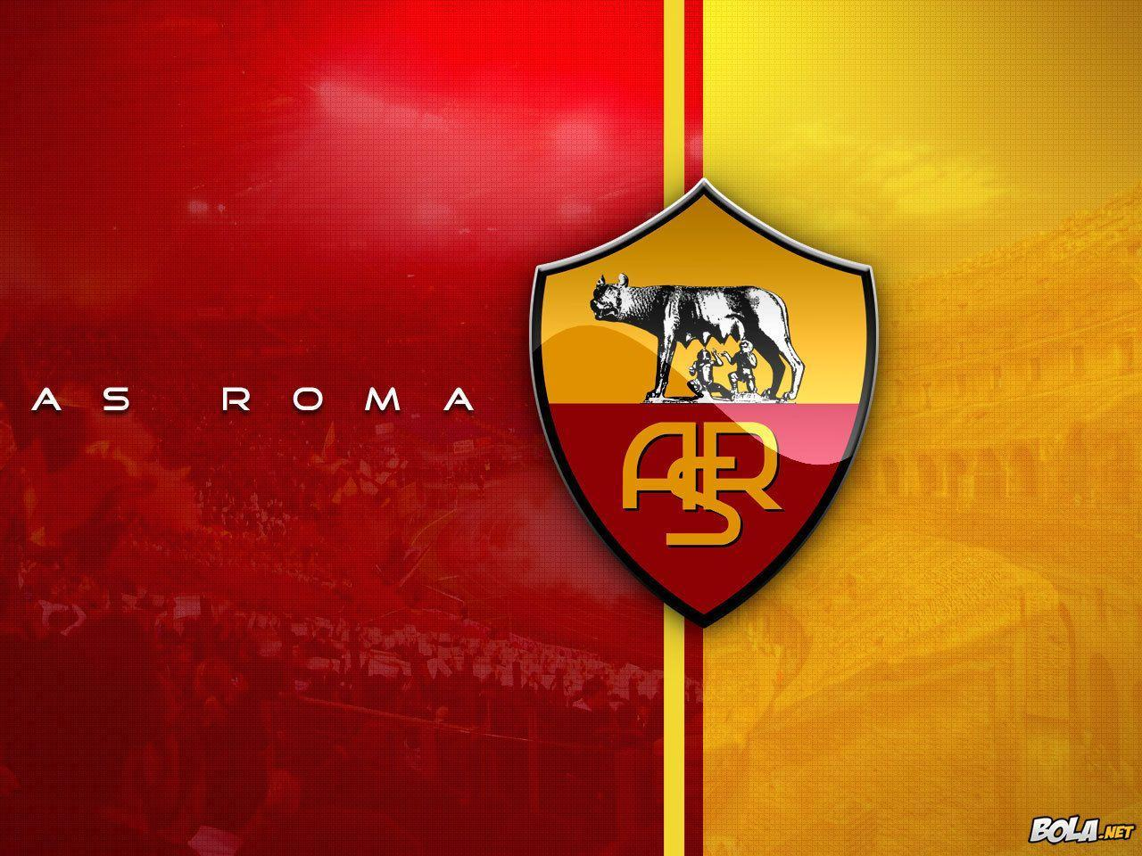 Villa Roma Wallpapers
