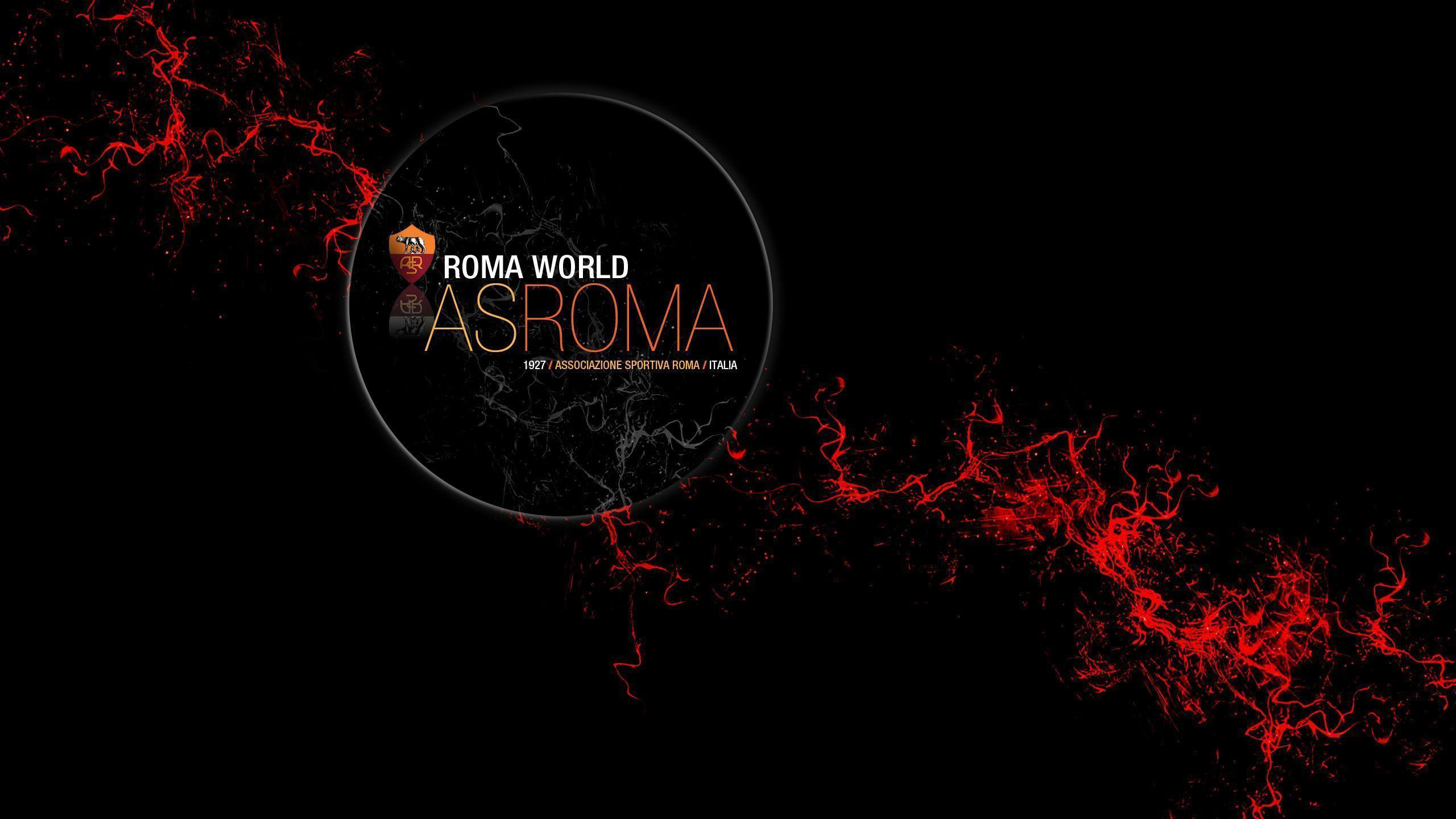 Roma World&Wallpapers – Part 2 – Forza27