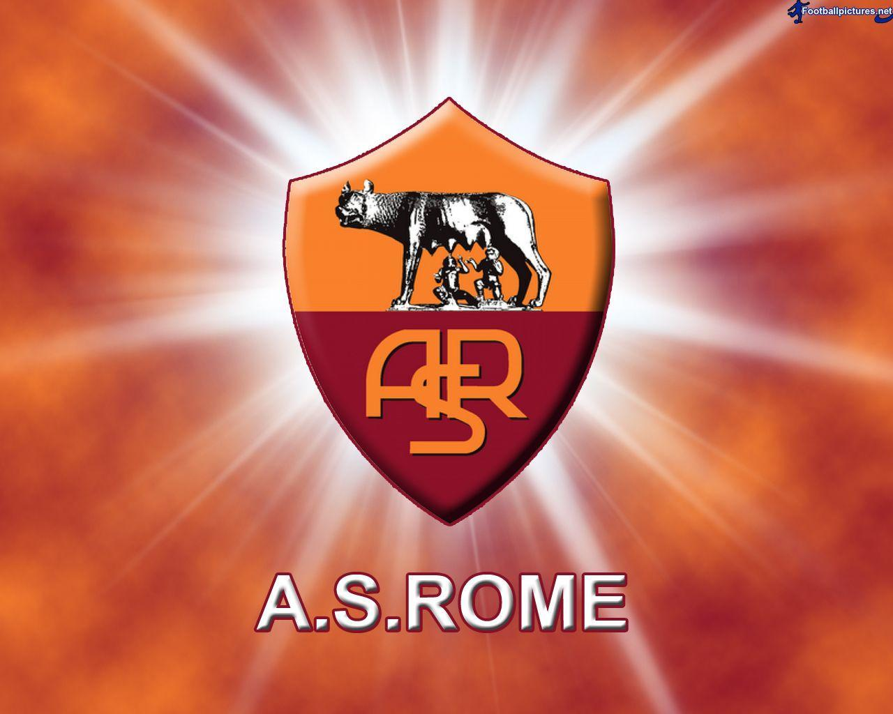 As Roma pictures, Football Wallpapers and Photos