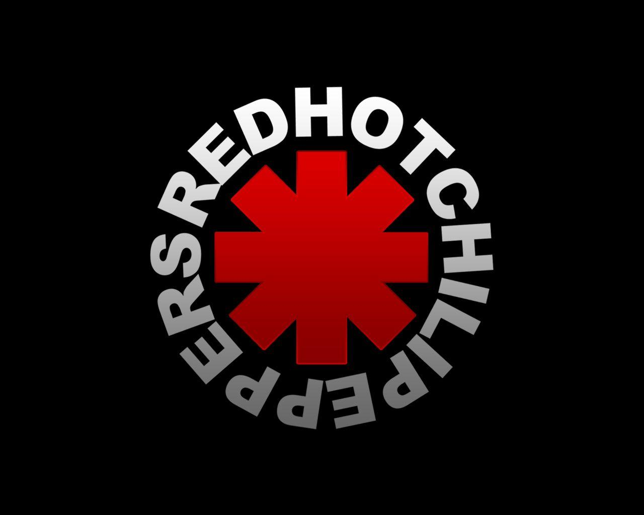 Red Hot Chili Peppers Wallpapers High Quality | Download Free |Hot Red Wallpaper