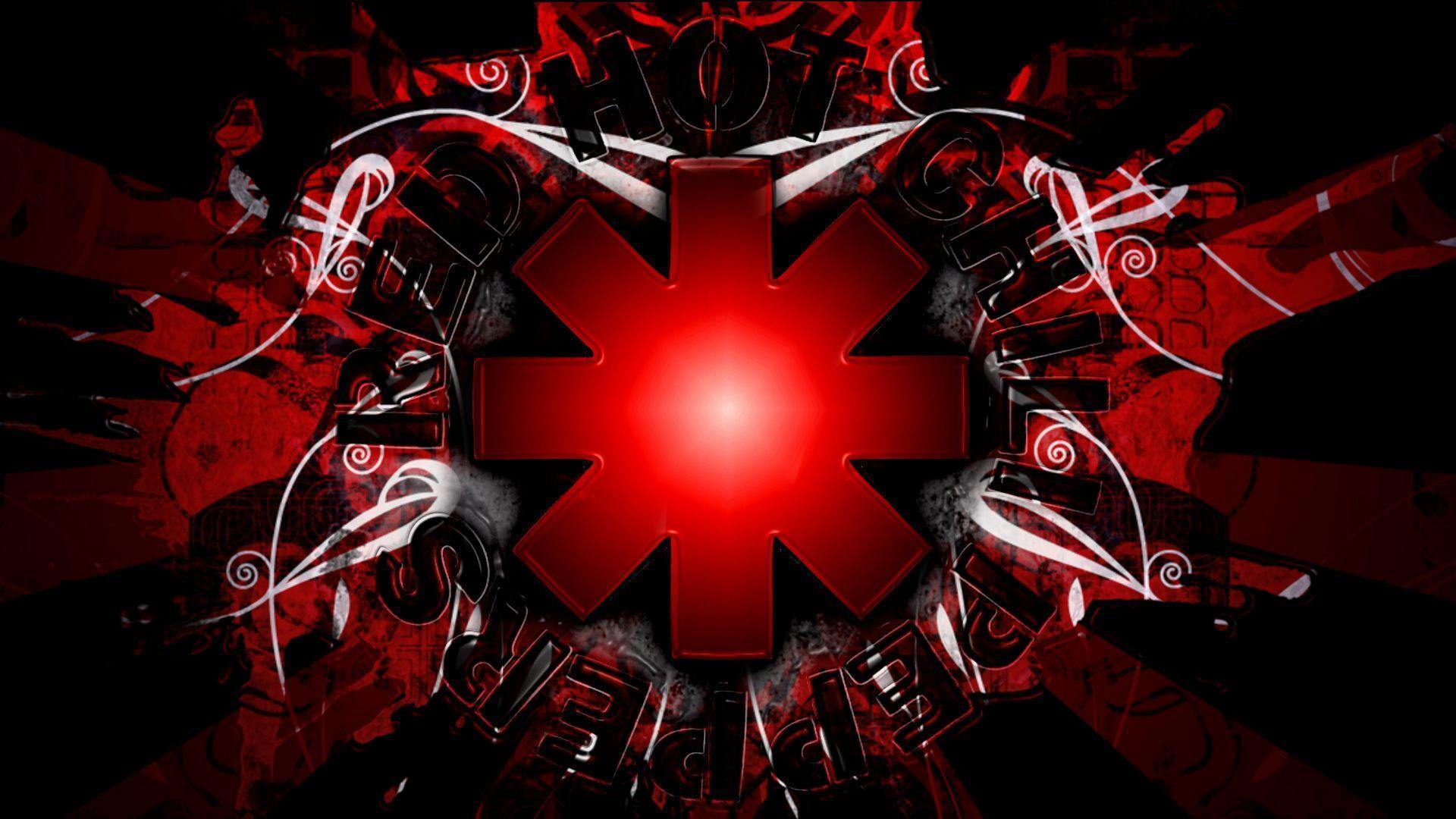 Redhead Wallpapers - WallpaperSafari |Hot Red Wallpaper