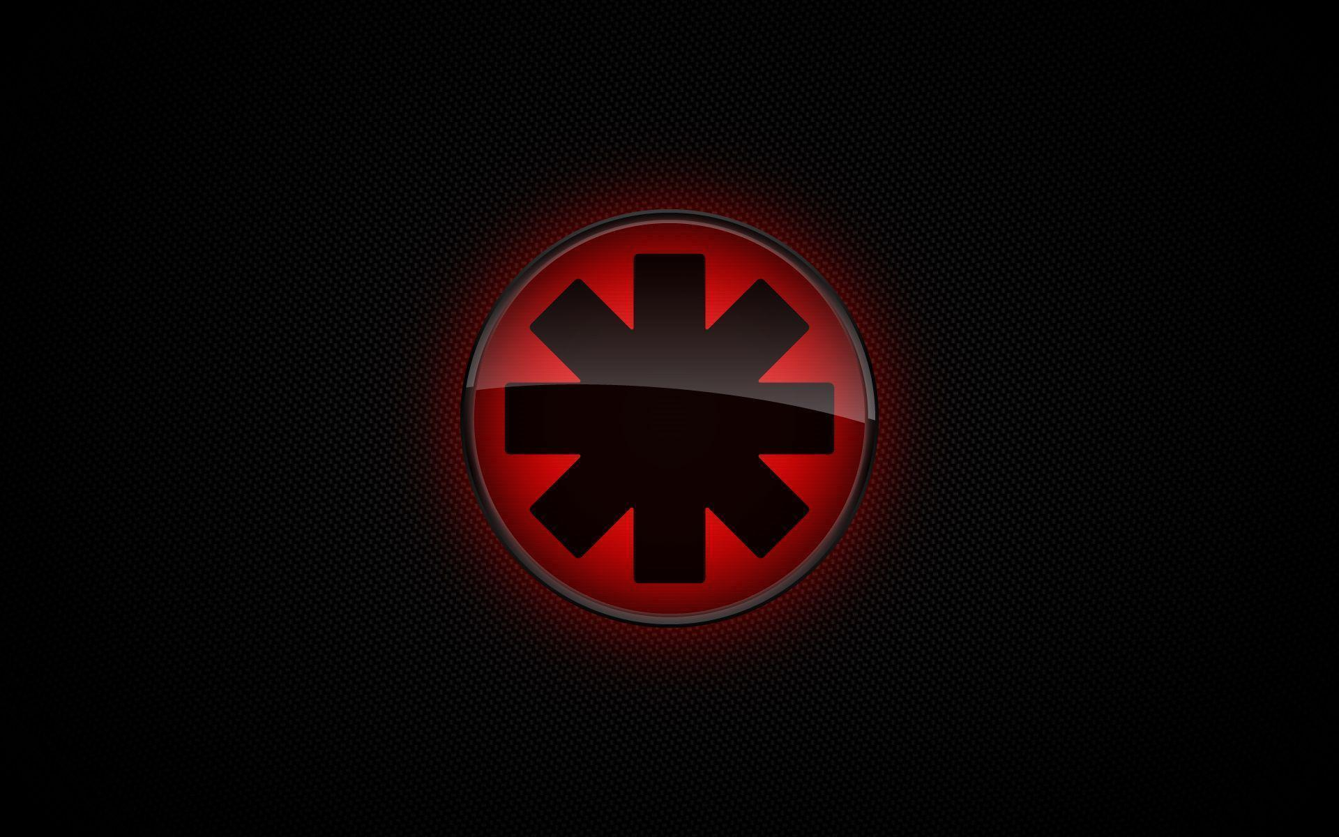 Red Hot Chili Peppers Wallpapers Wallpaper Cave
