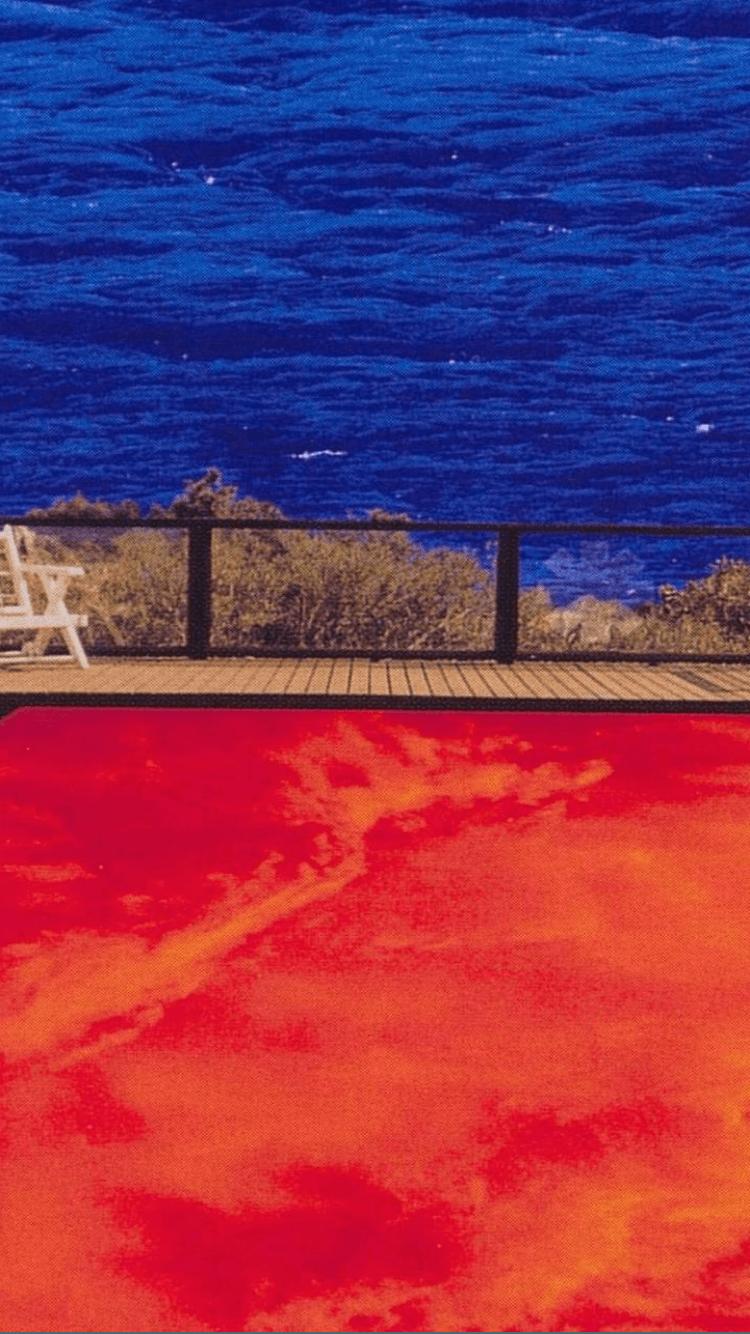 [66+] Redhead Wallpaper on WallpaperSafari |Hot Red Wallpaper