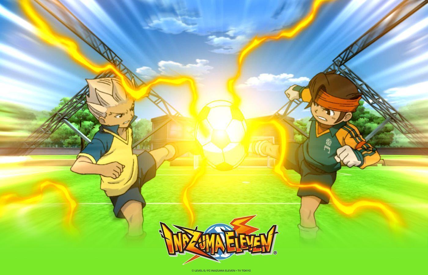 Hd wallpapers quotes funny - Pics Photos Inazuma Eleven Wallpapers