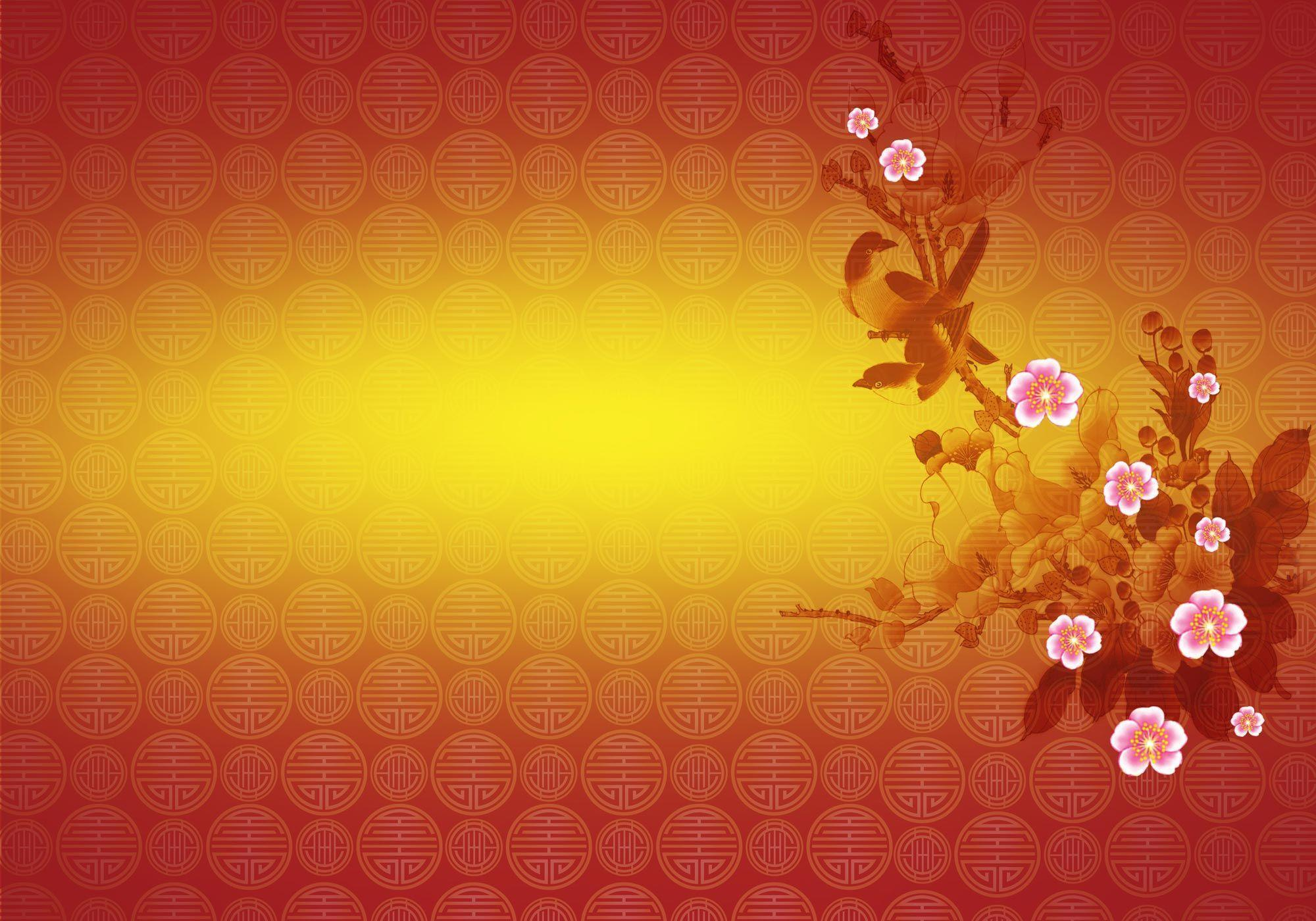 chinese new year hd wallpapers