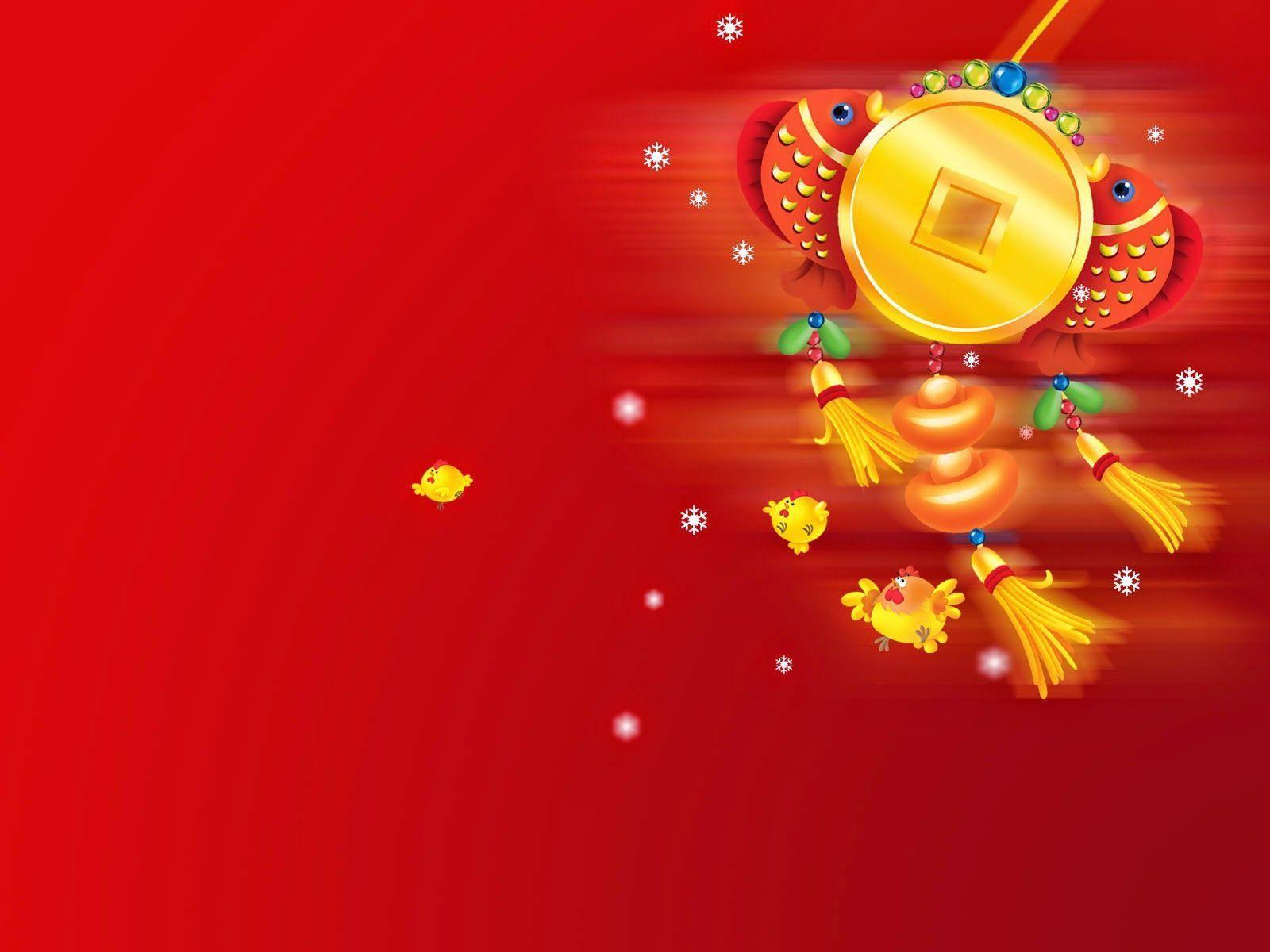 Chinese-New-Year-Wallpaper-22-6.jpg