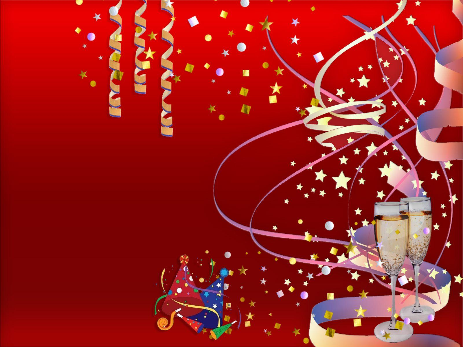 hd free chinese new year backgrounds chinese new year wallpaper