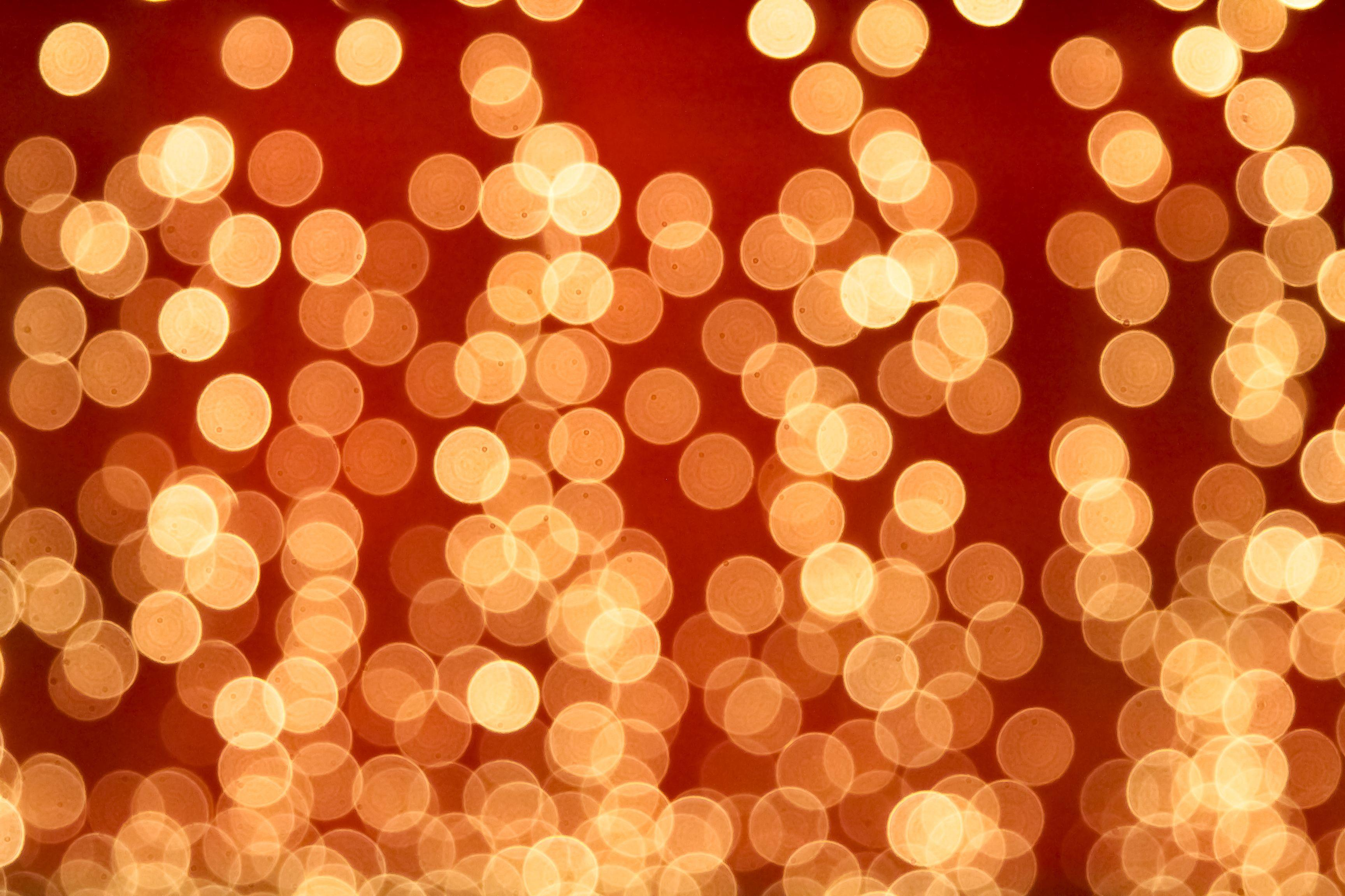 fortuna chinese new year screenshot. chinese new year background ...