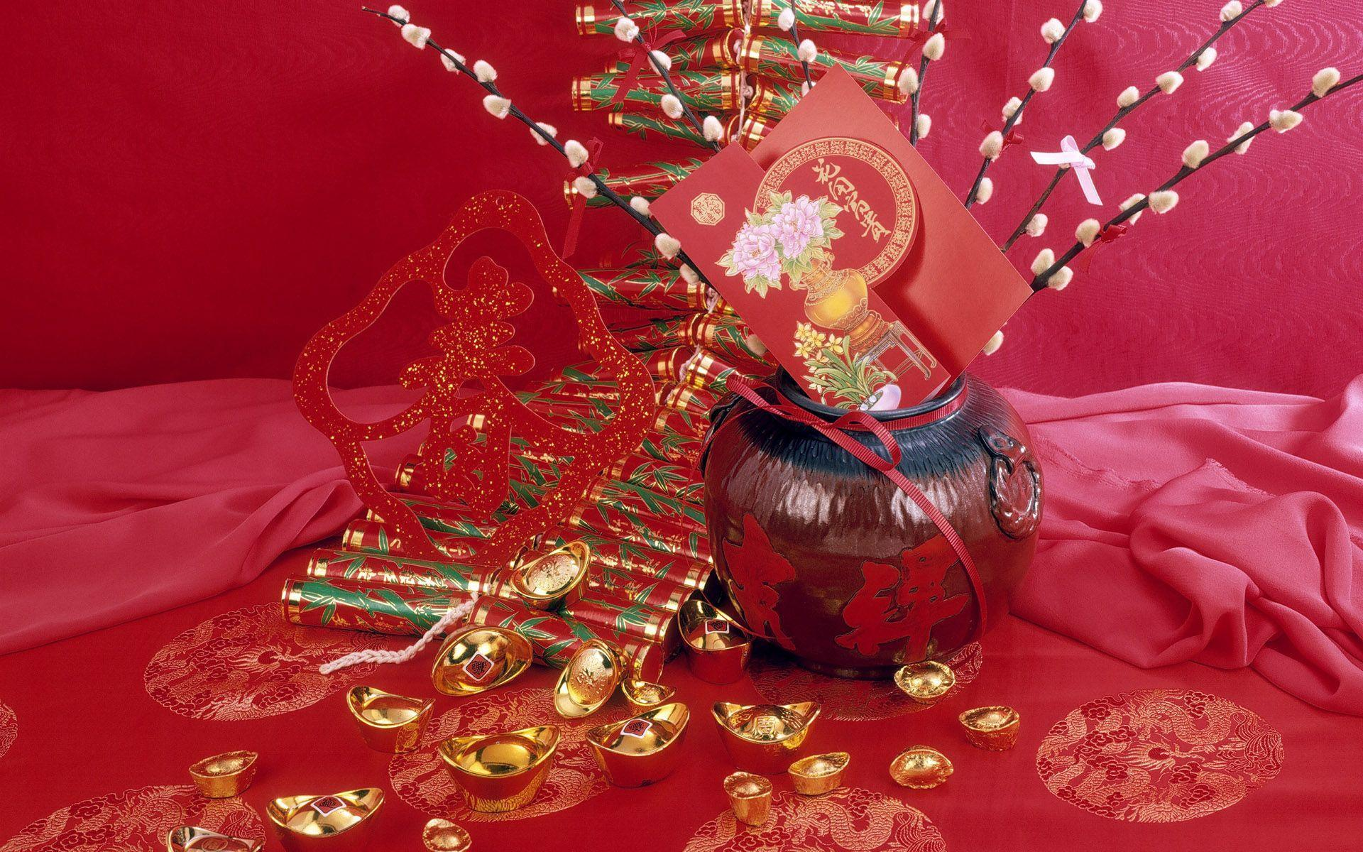 Happy-Chinese-New-Years-Wallpaper-Background.jpg