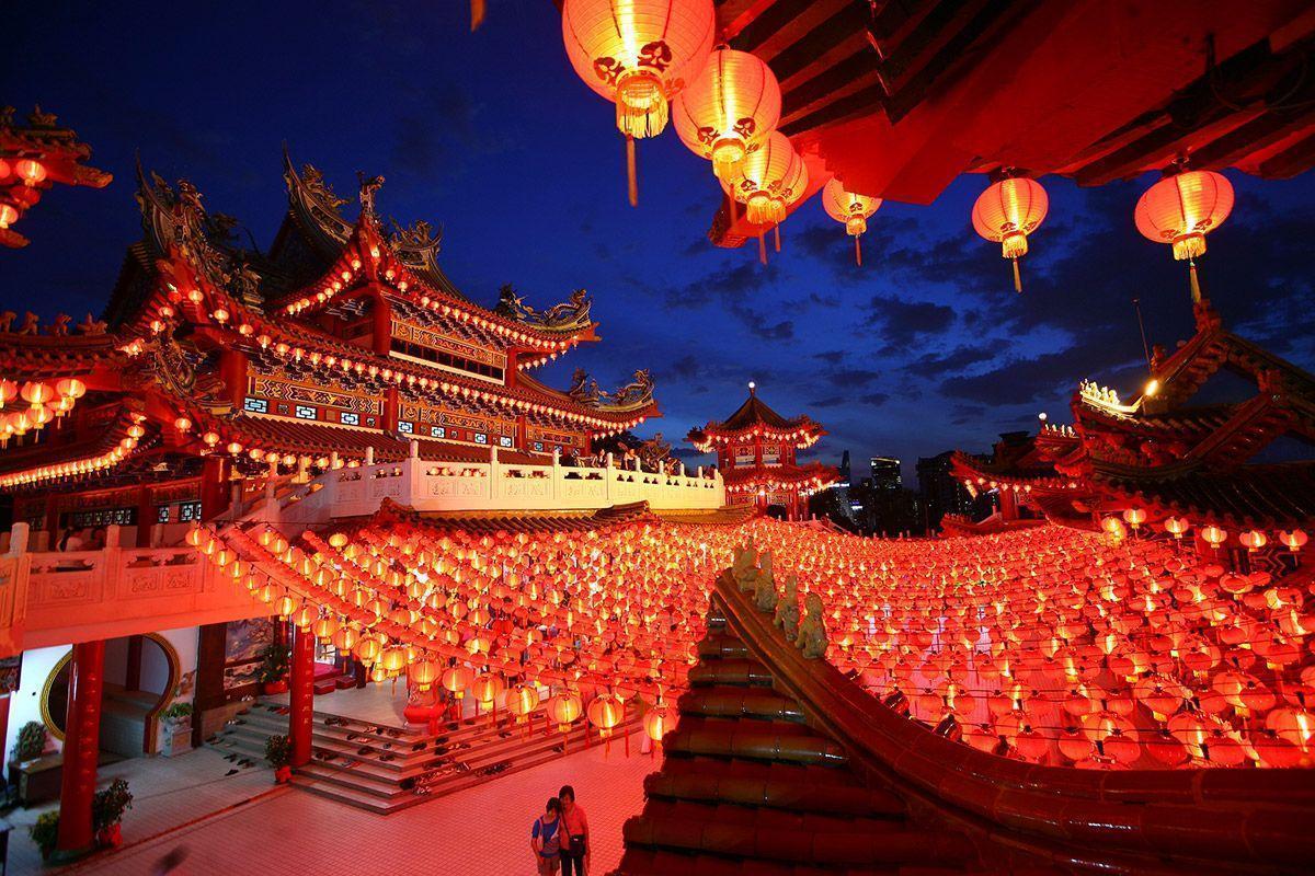 Chinese New Year-wallpaper-13.jpg