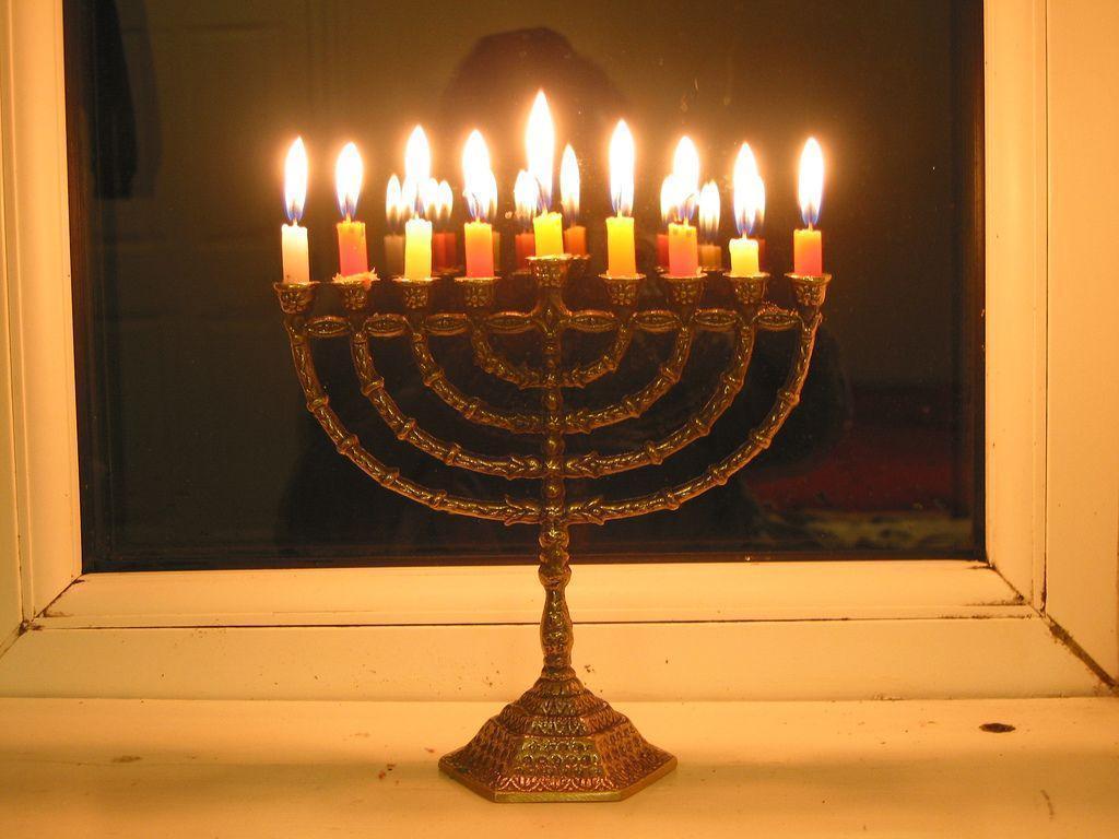Online Freebies for Hanukkah 2015 - SavingAdvice.com Blog - Saving ...