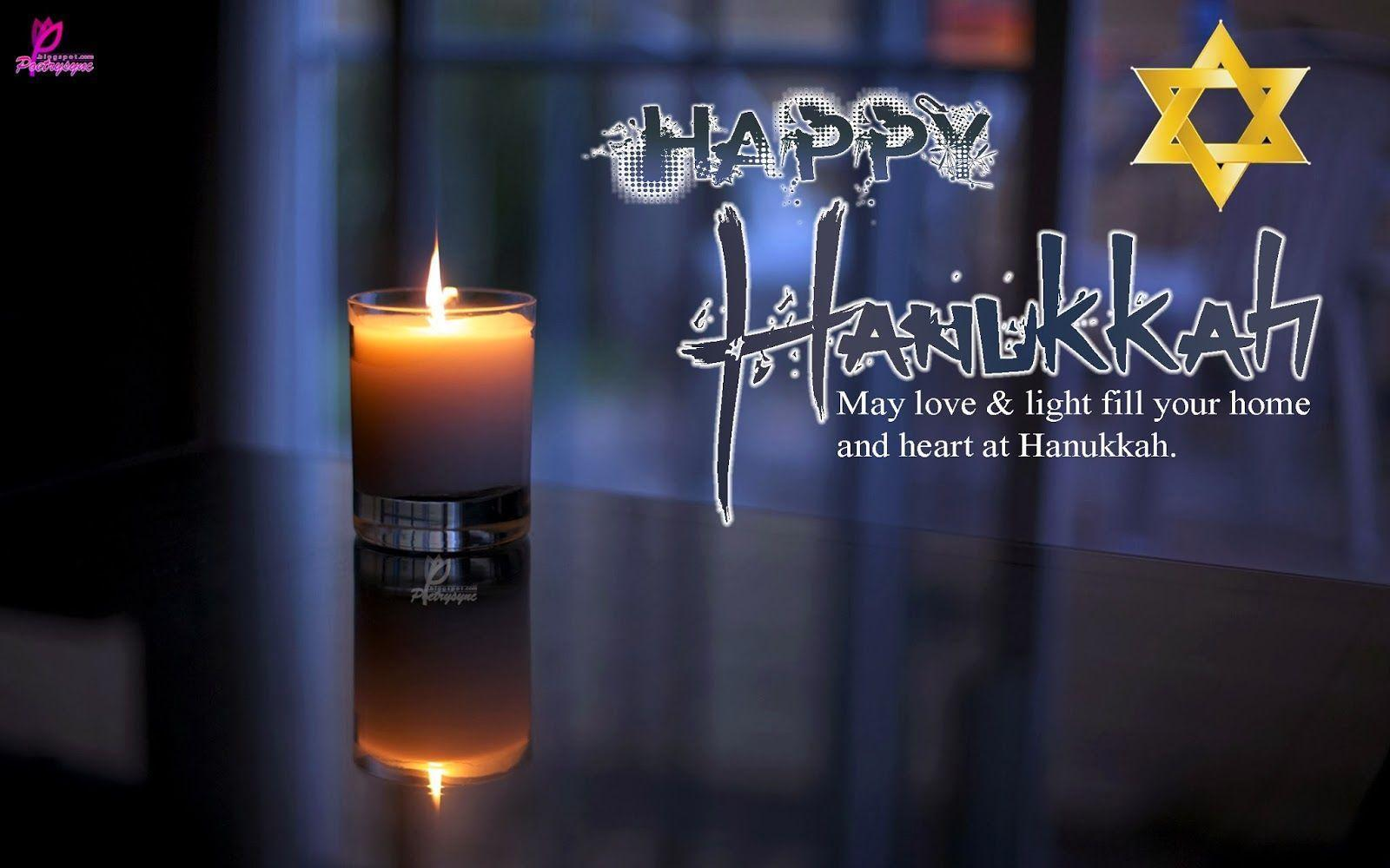 Merry Chrismast and Happy New Year: Hanukkah Wishes Quotes with ...