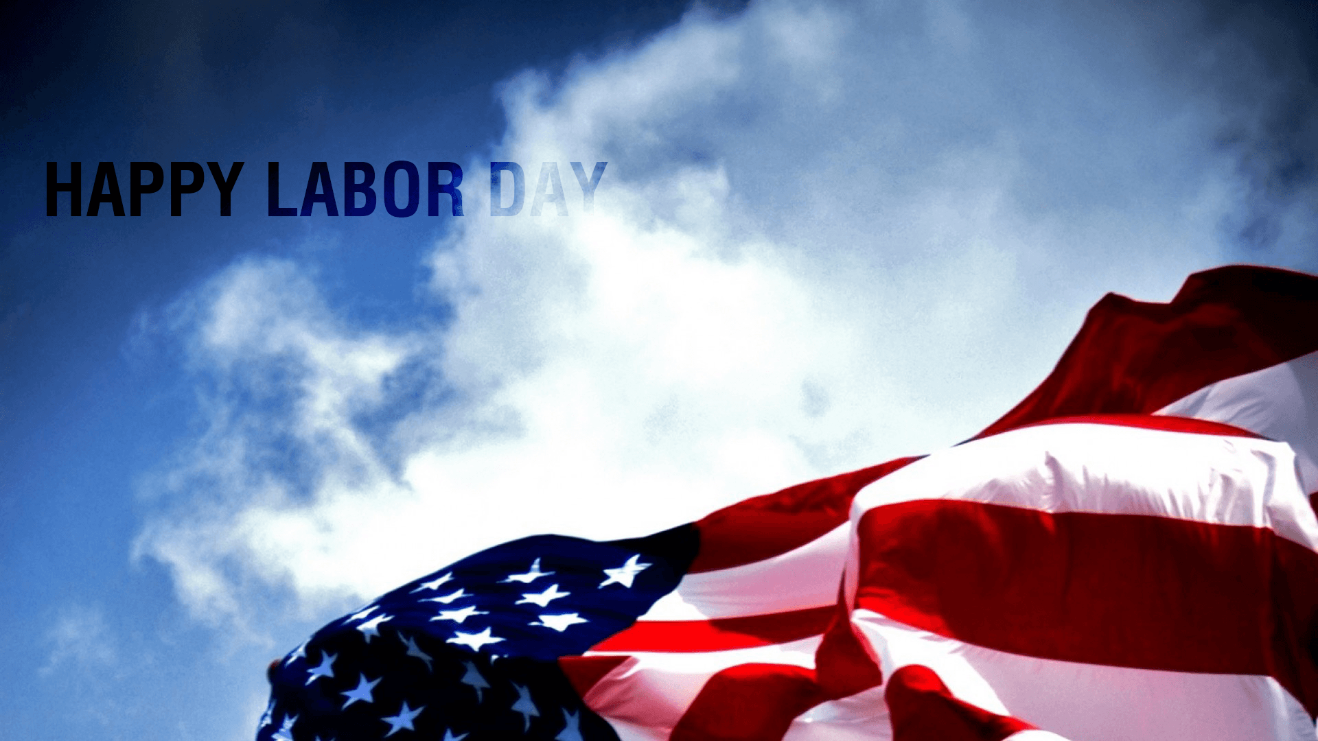 Labor Day HD Wallpapers - HD Images, HD Pictures, Backgrounds ...