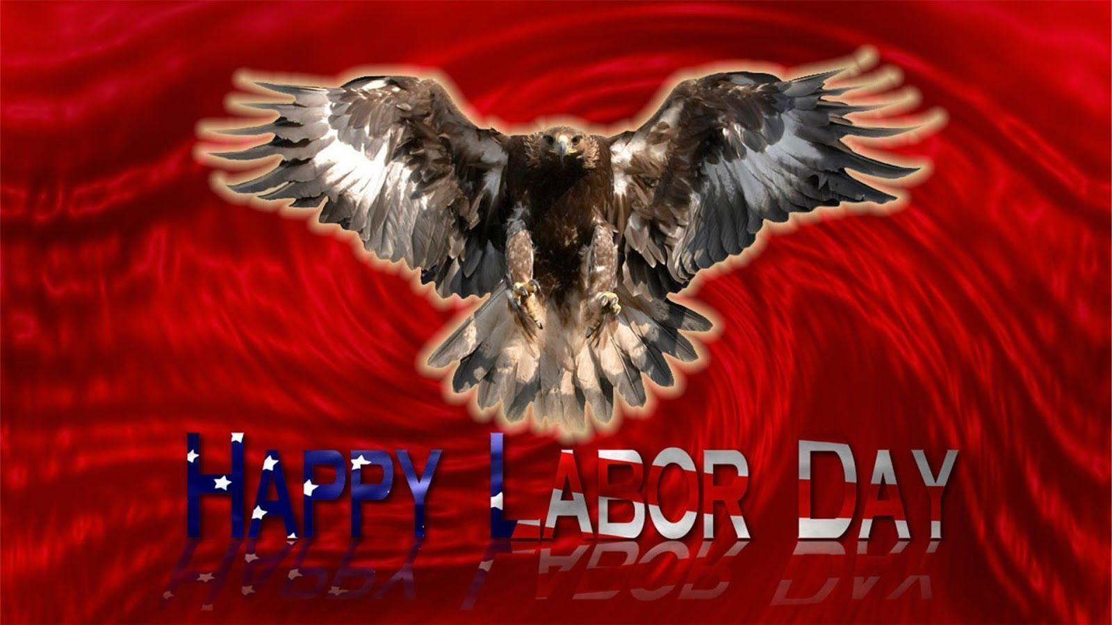 FULL HD*] Best Wallpapers of Happy Labor Day - Happy Labor Day HD ...