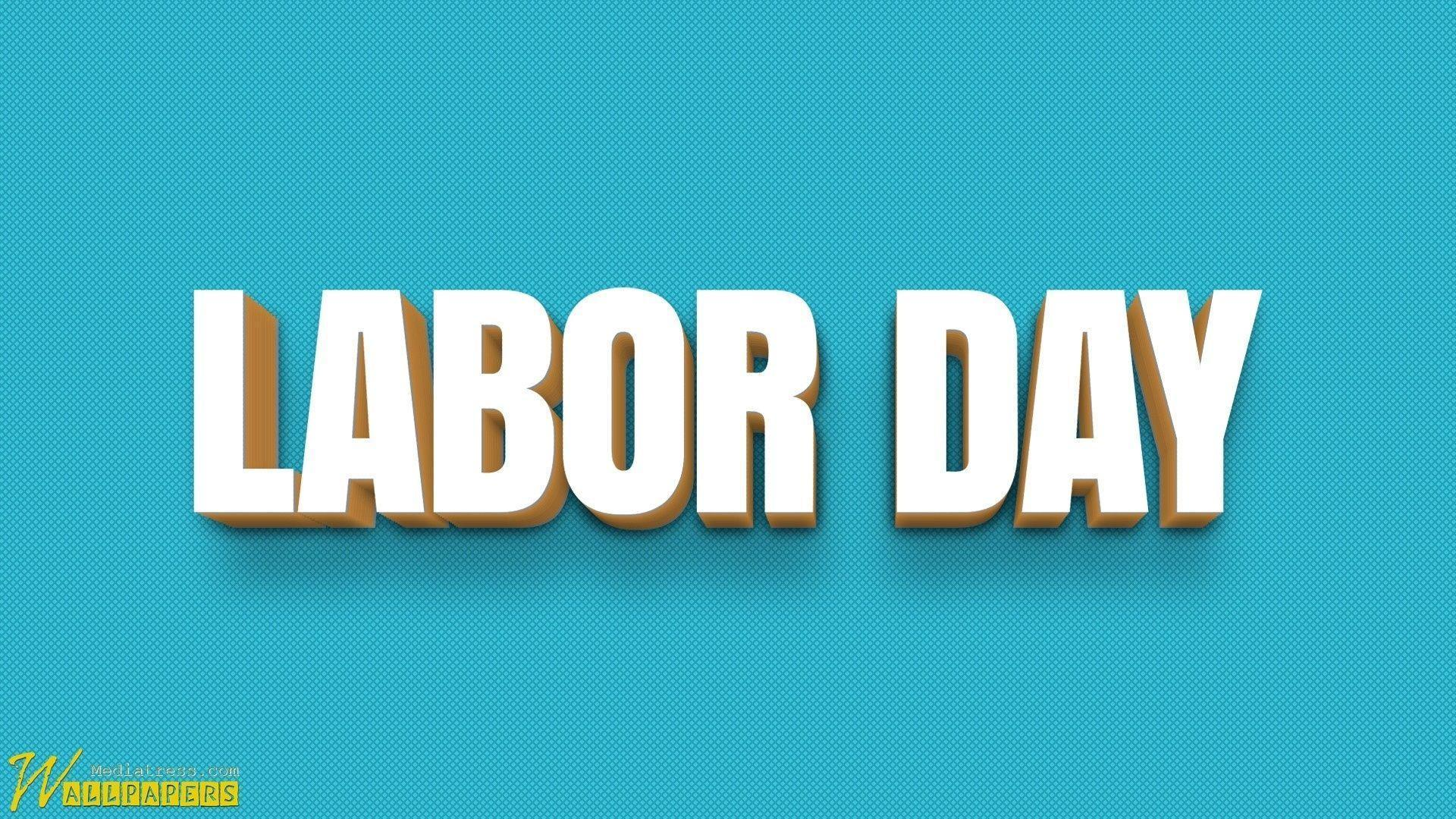 1920x1080 Labor Day, Wishes, Laborday, Happy Labor Day Wallpapers ...
