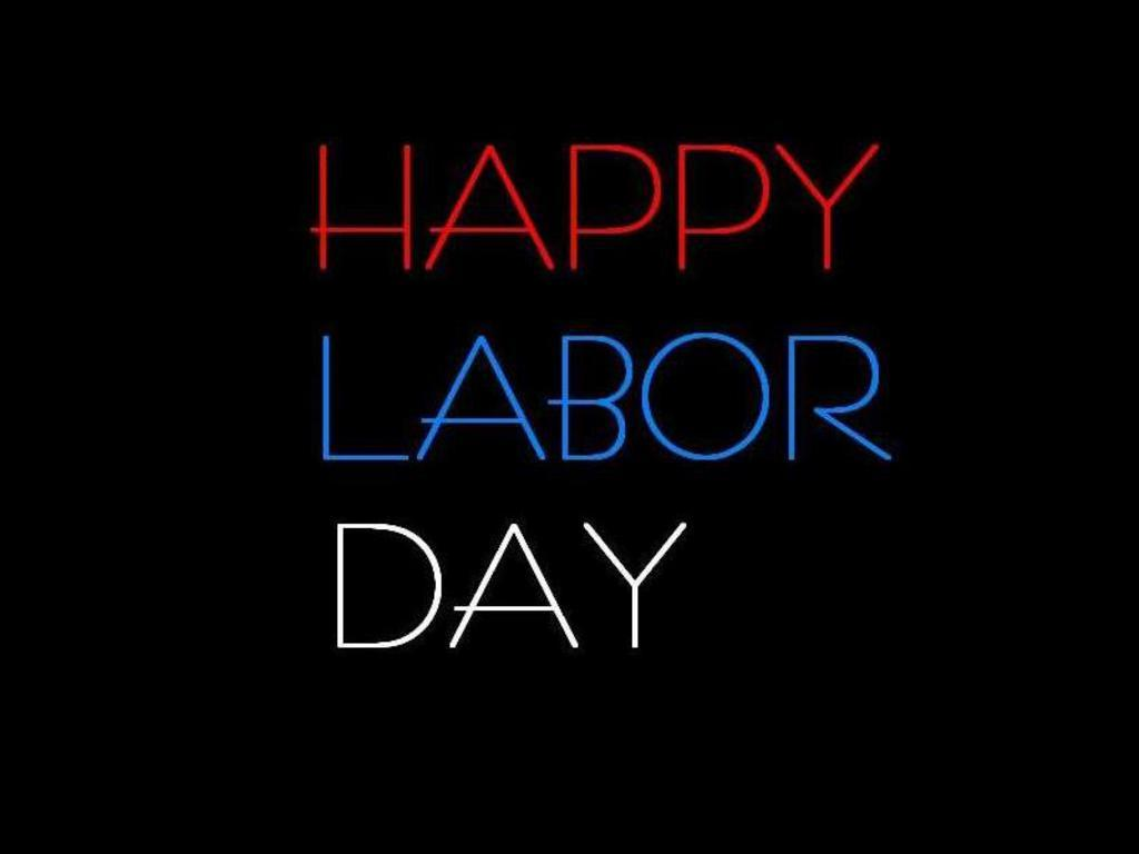 Birthday: Labour Day 1st May | OCCASIONS/ HOLIDAYS/ Upcoming ...