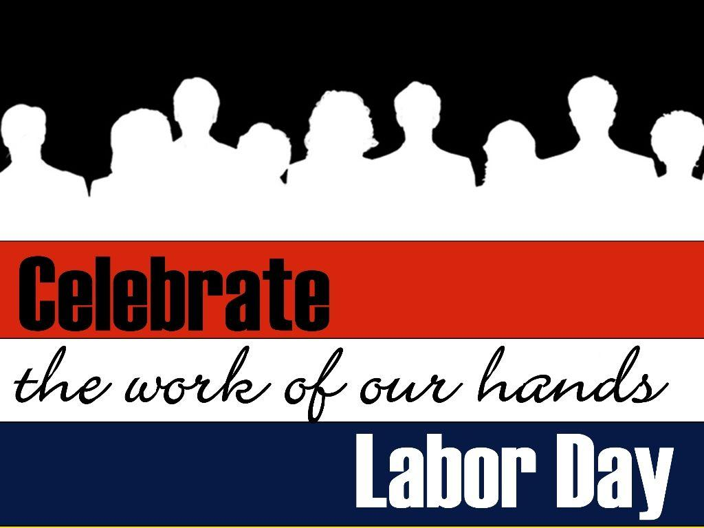 Labor day, Happy labour day and Labor on Pinterest