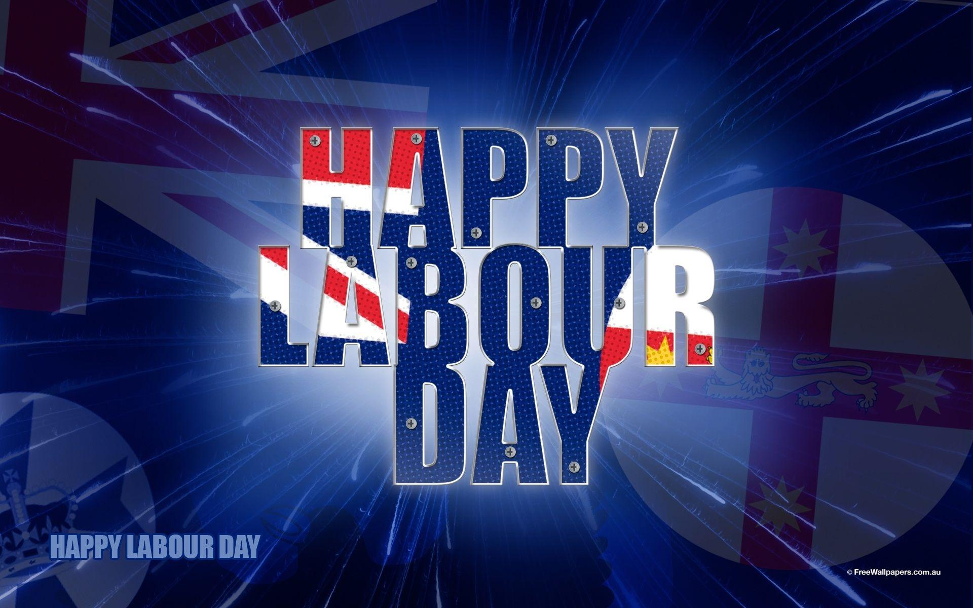 1000+ images about Labor Day Quotes on Pinterest | Usa holidays ...
