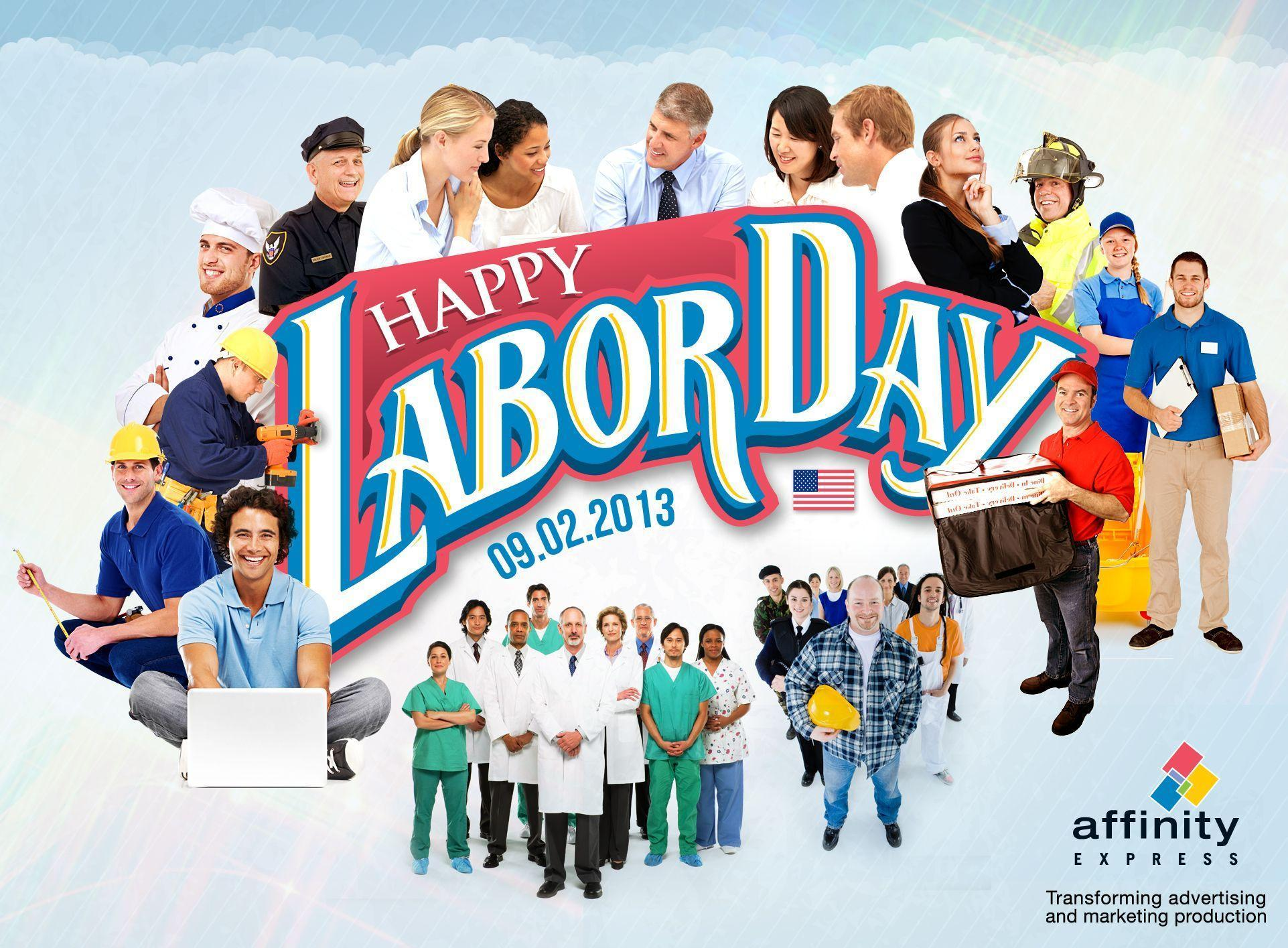 Wallpapers Labor Day Visual 1827532. 1923x1415 | #1827533 #labor day