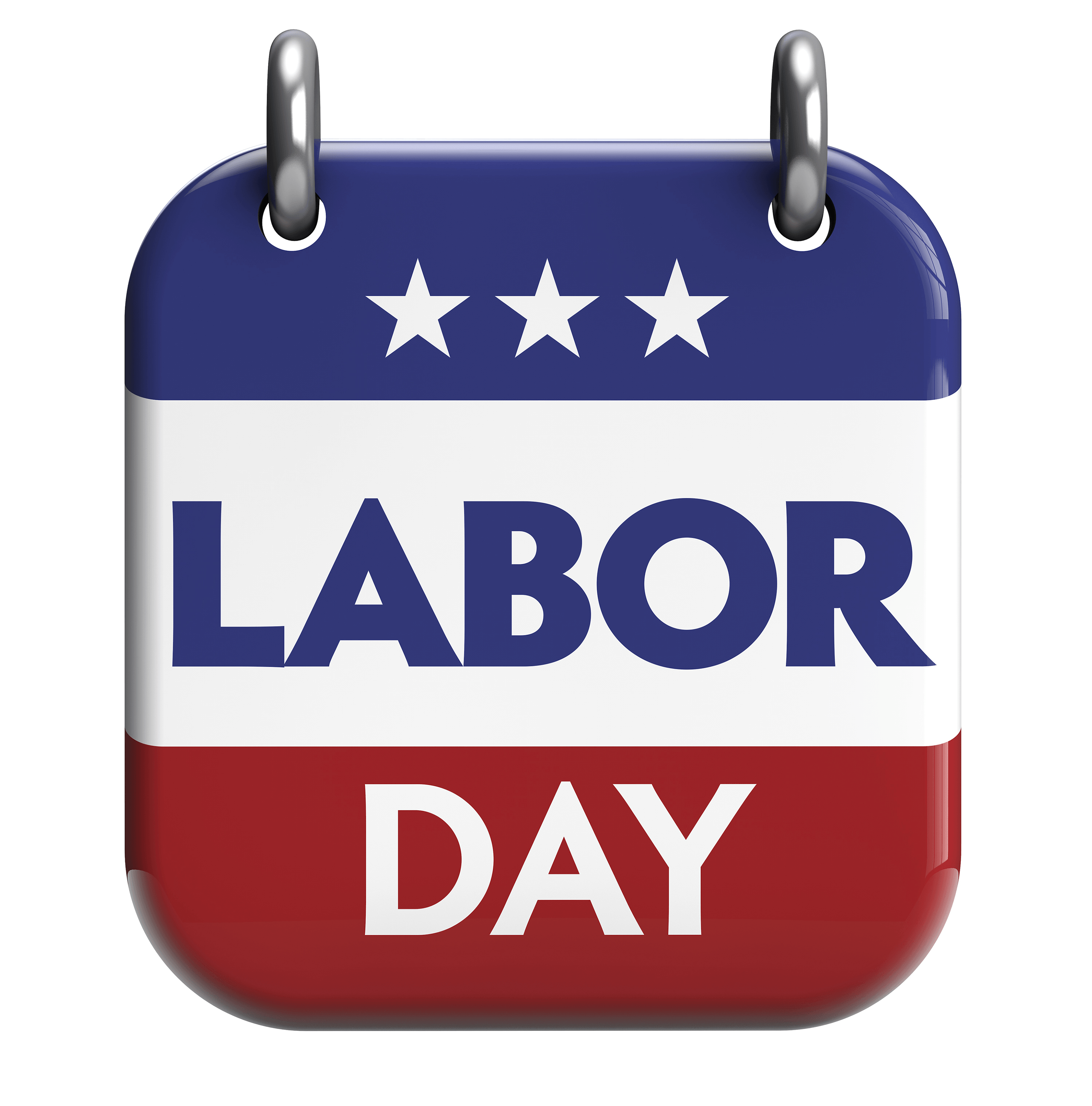 Labor Day Images, Labor Day Wallpapers For Free Download, GLaureL ...